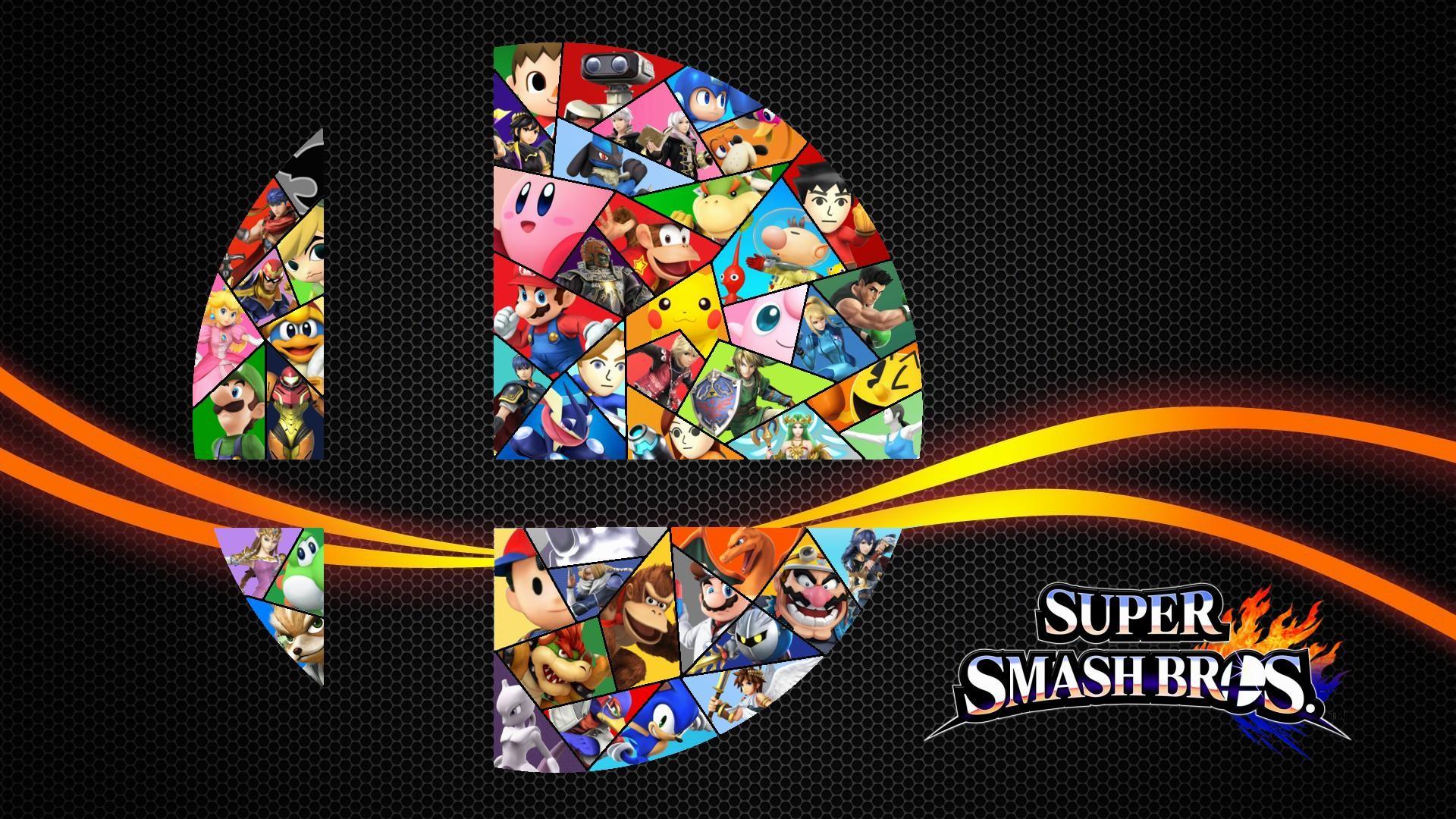 wallpaper.wiki-Game-Super-Smash-Bros-HD-Wallpaper-