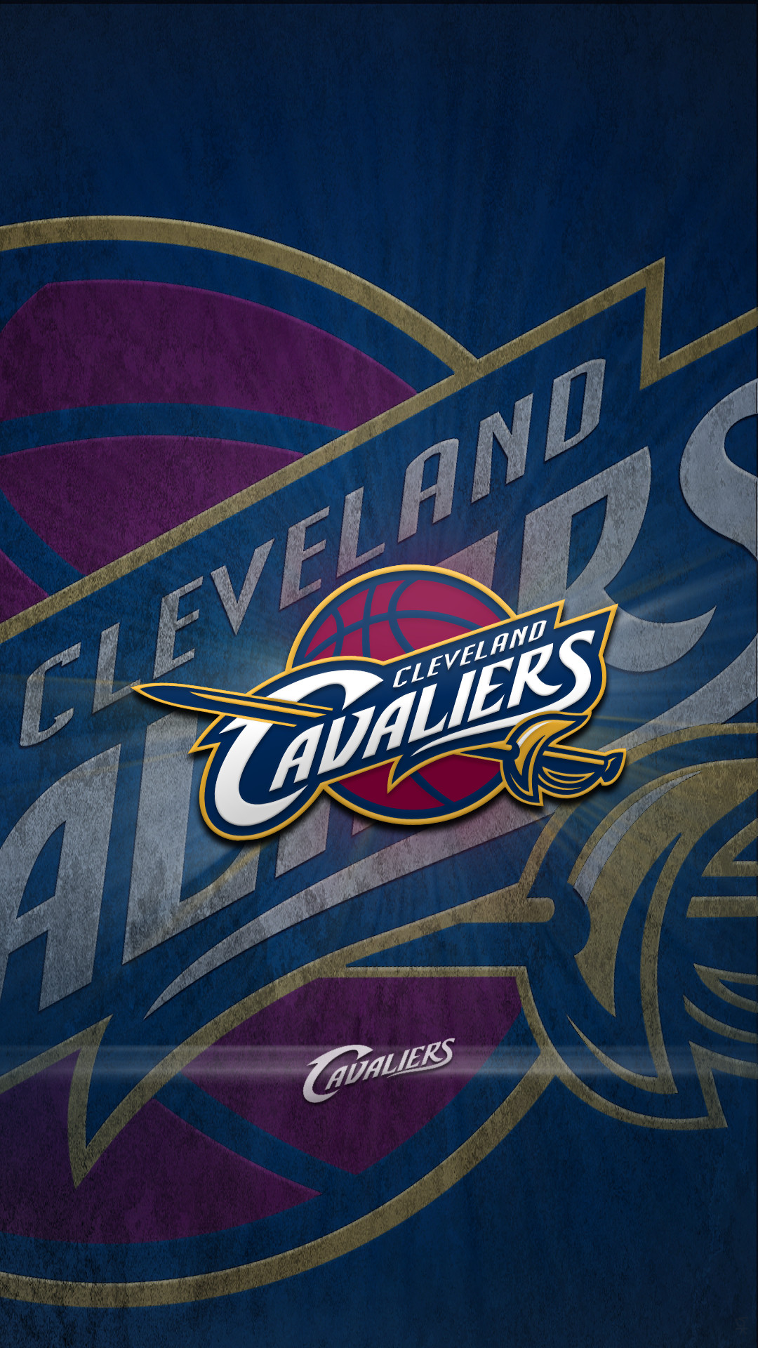 Gorgeous HD Wallpapers Collection of Cleveland Cavs – px, July  24, 2012
