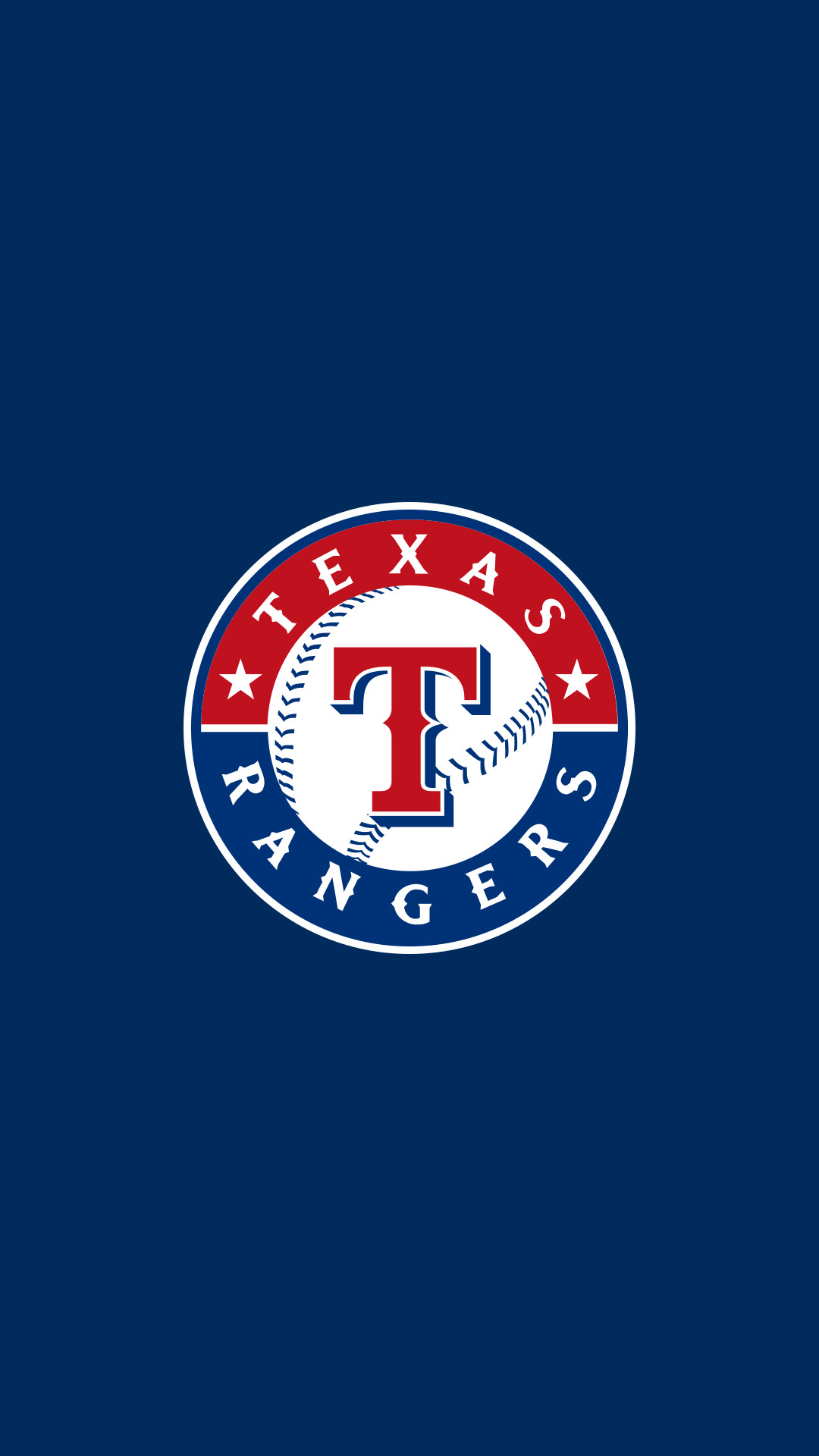 … Texas Rangers HD Wallpaper for Iphone 7 in Texas Rangers Phone  Wallpapers …