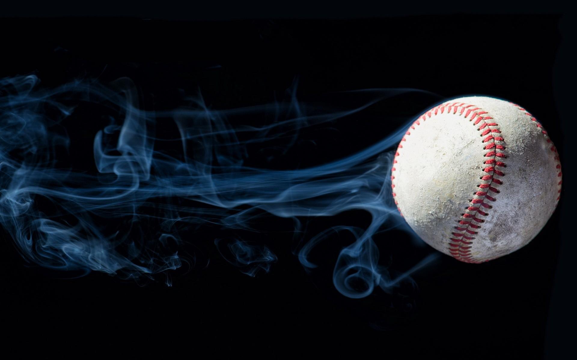 Baseball Wallpapers Wallpaper