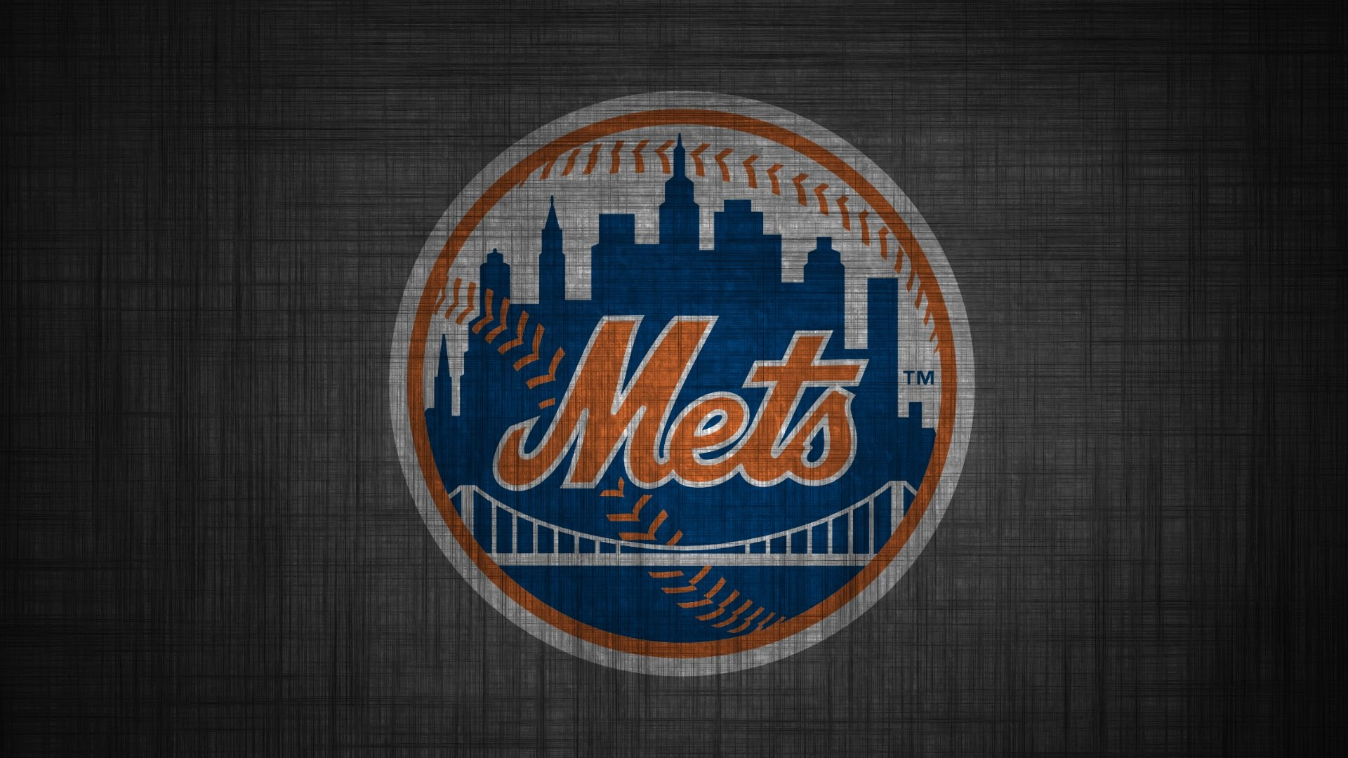 New York Mets Top Prospects
