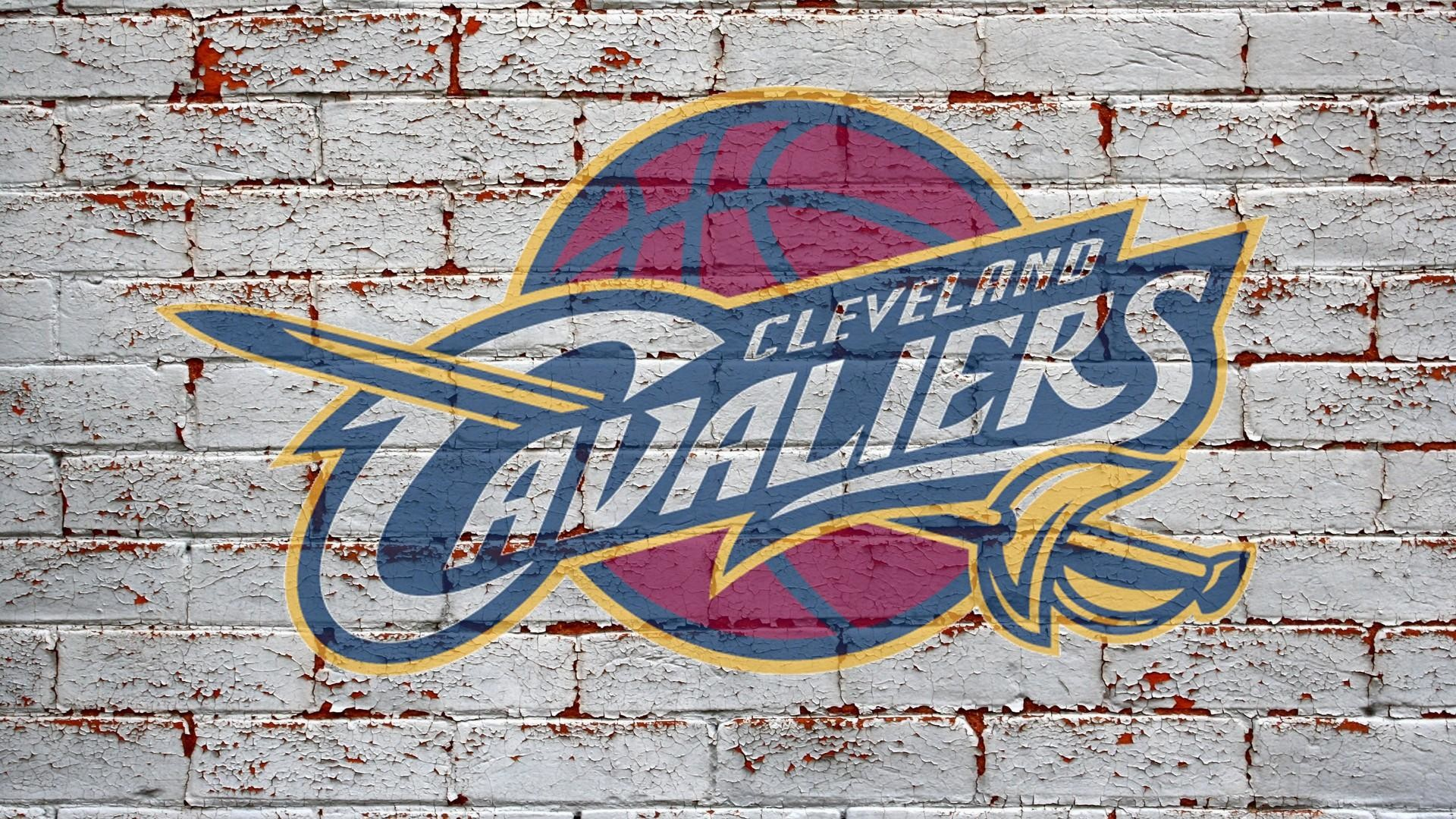 Cleveland_Cavaliers-HD-Wallpapers-1920×1080