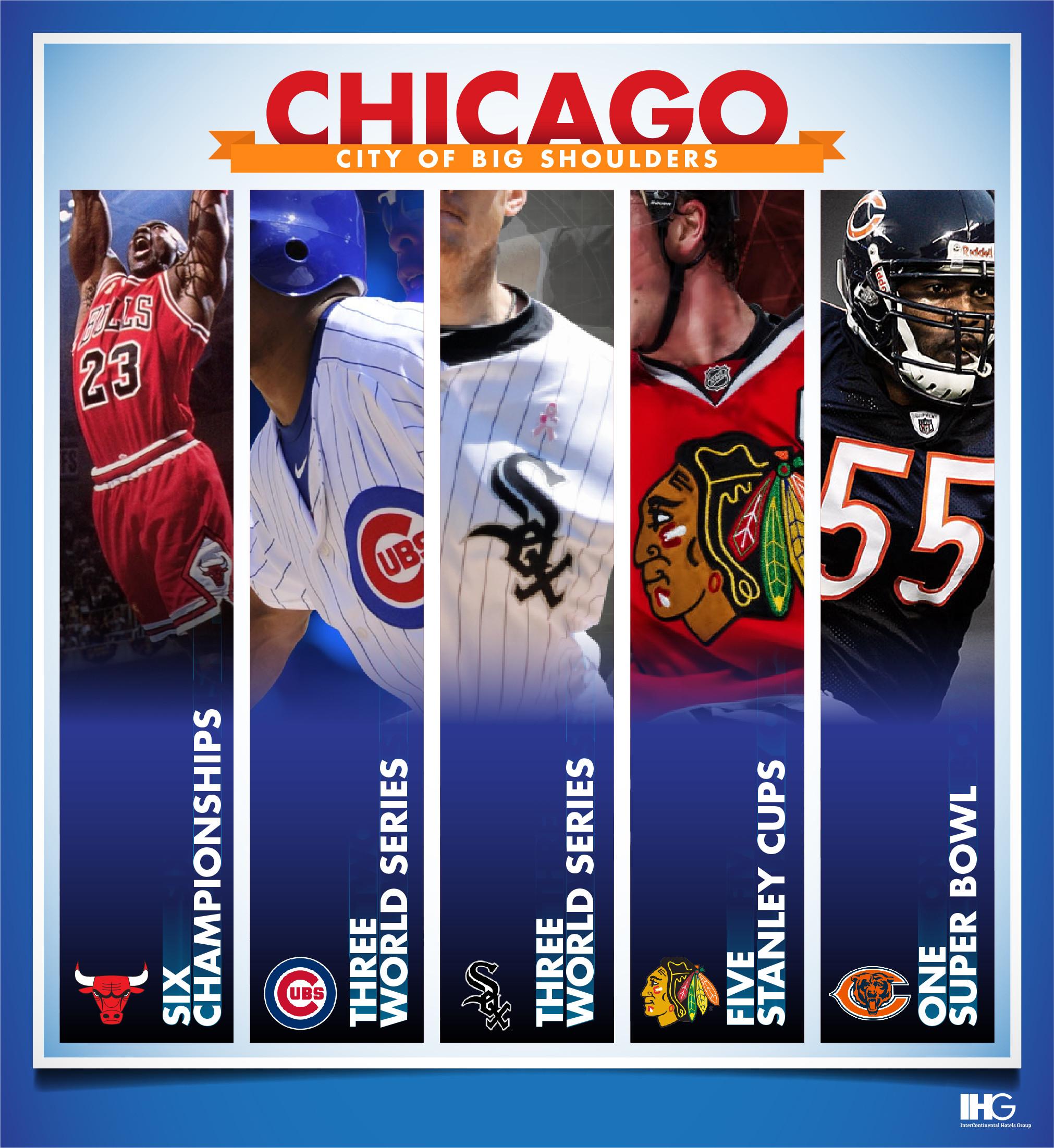 chicago-sports-championships