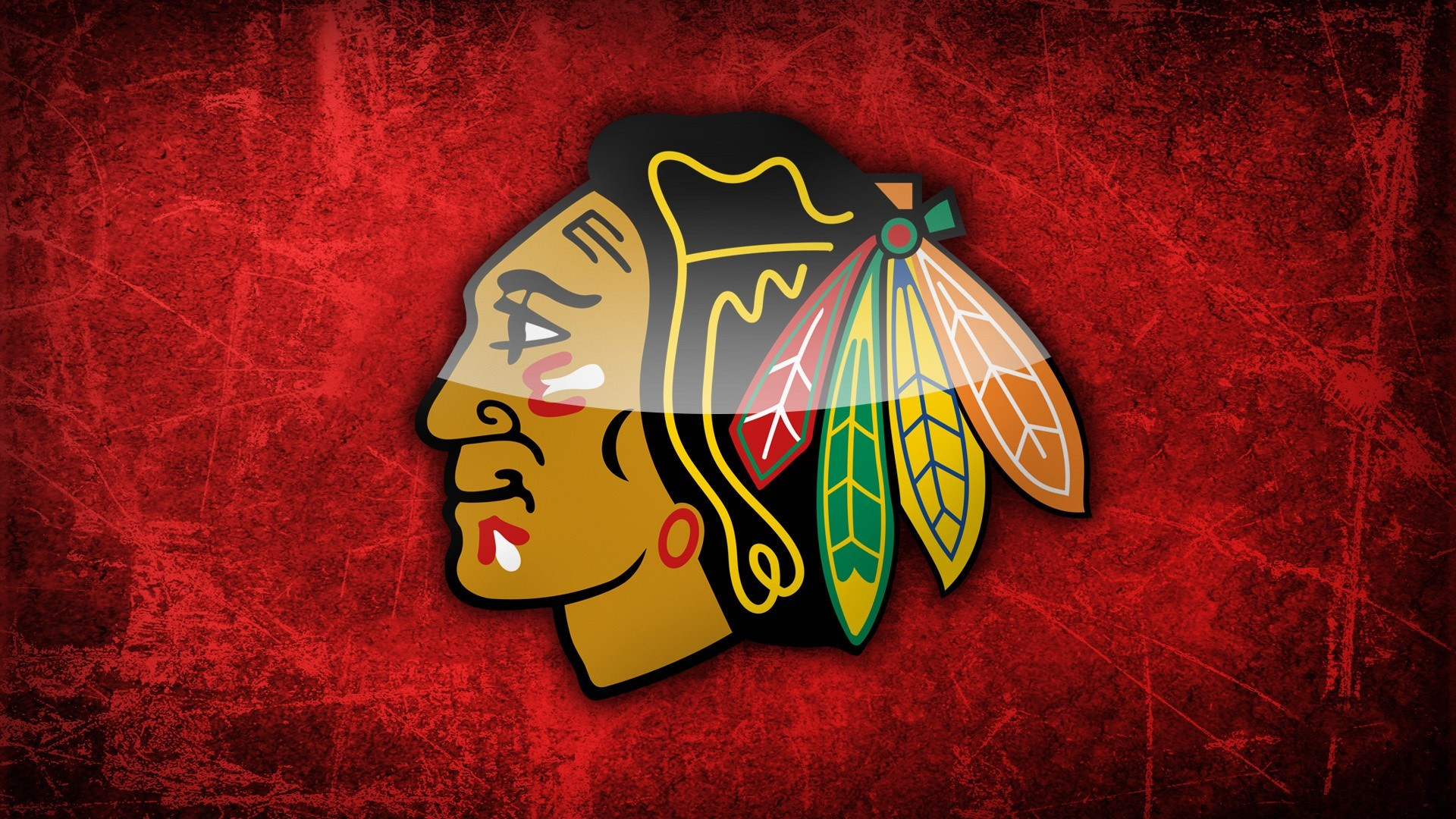 Chicago Blackhawks Photos | Download Free Desktop Wallpaper Images .