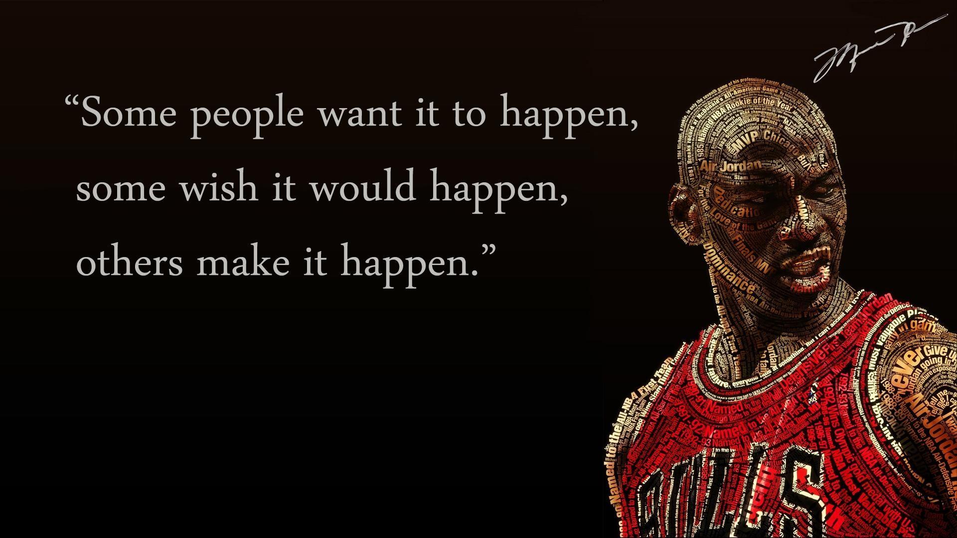 … Chicago Bulls Jordan Backgrounds …