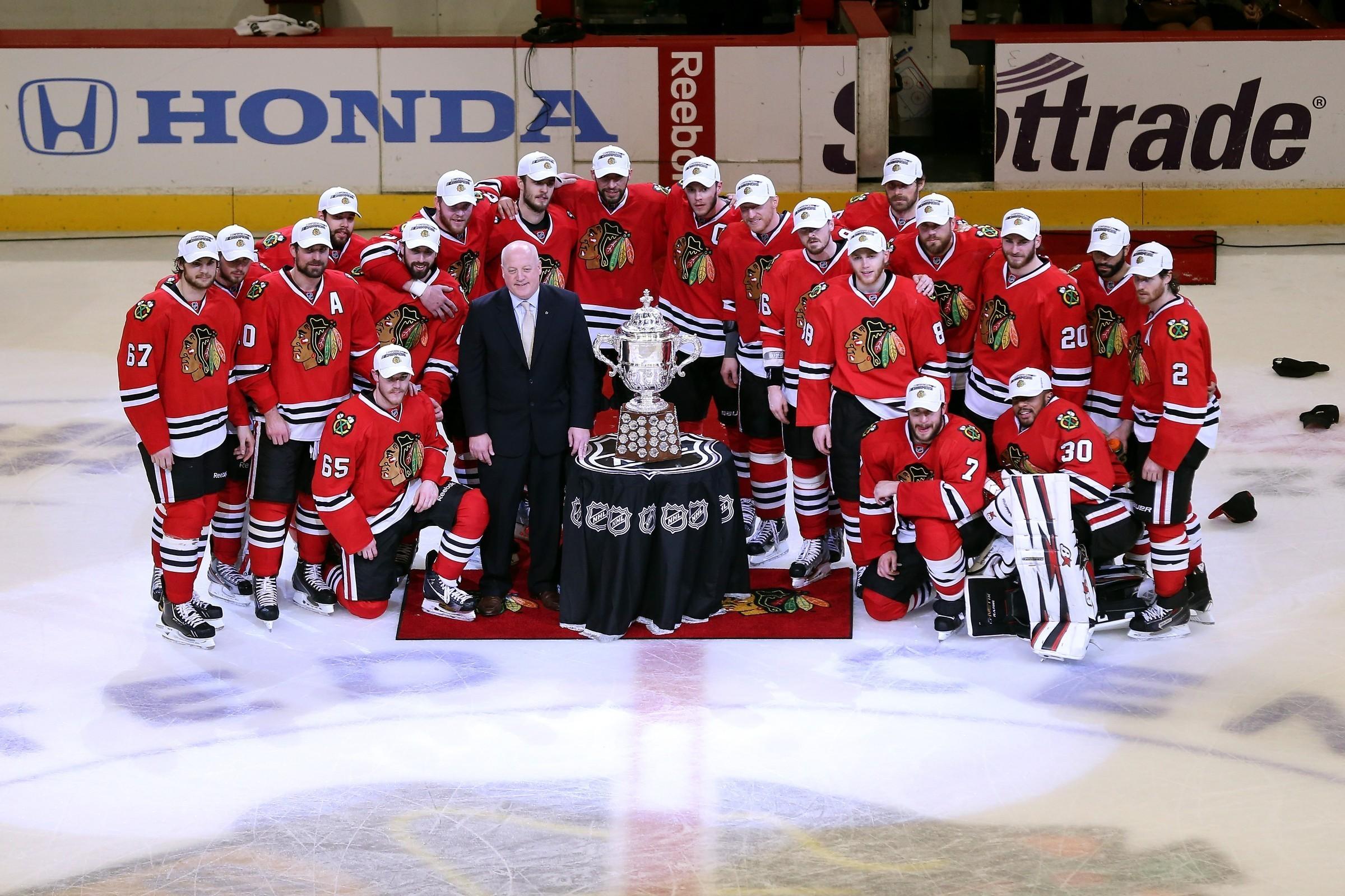 HD Wallpaper | Background ID:512058. Sports Chicago Blackhawks