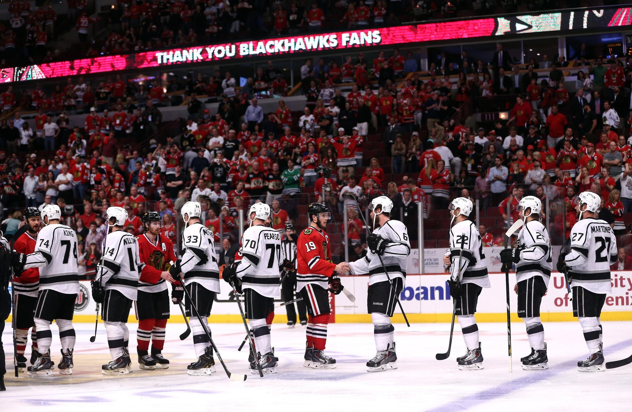 undefined Chicago Blackhawks Wallpaper (37 Wallpapers) | Adorable Wallpapers