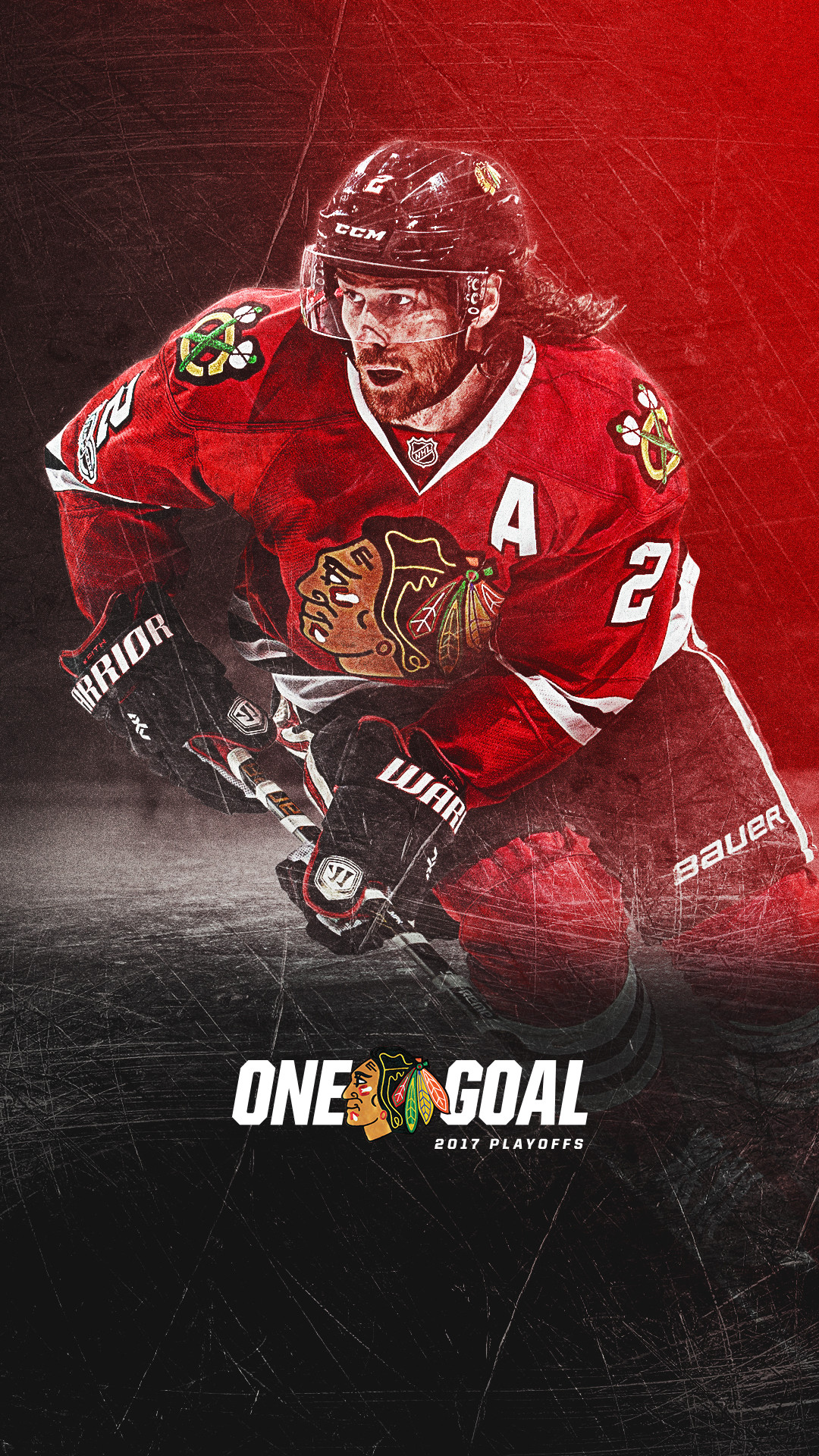 Android Wallpapers. Crawford