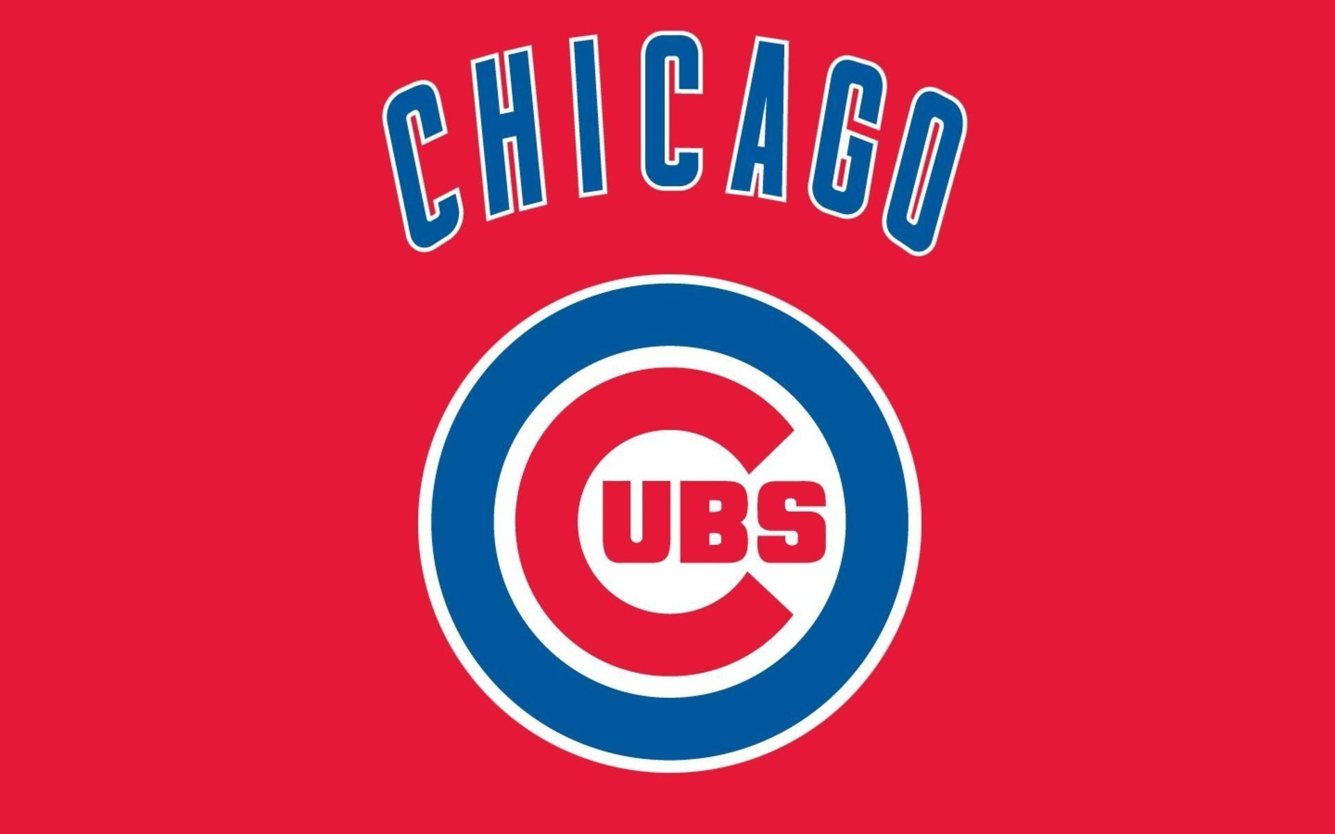 Chicago Cubs Free Baseball Team Wallpaper Chicago Cubs – Wallpaper HD