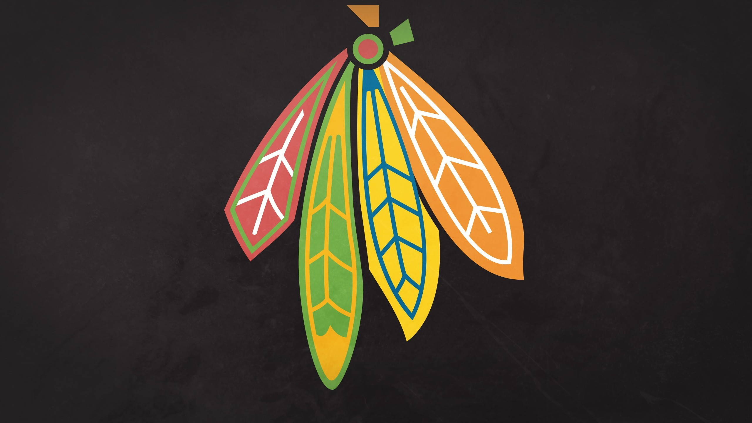 Chicago Sports Backgrounds.