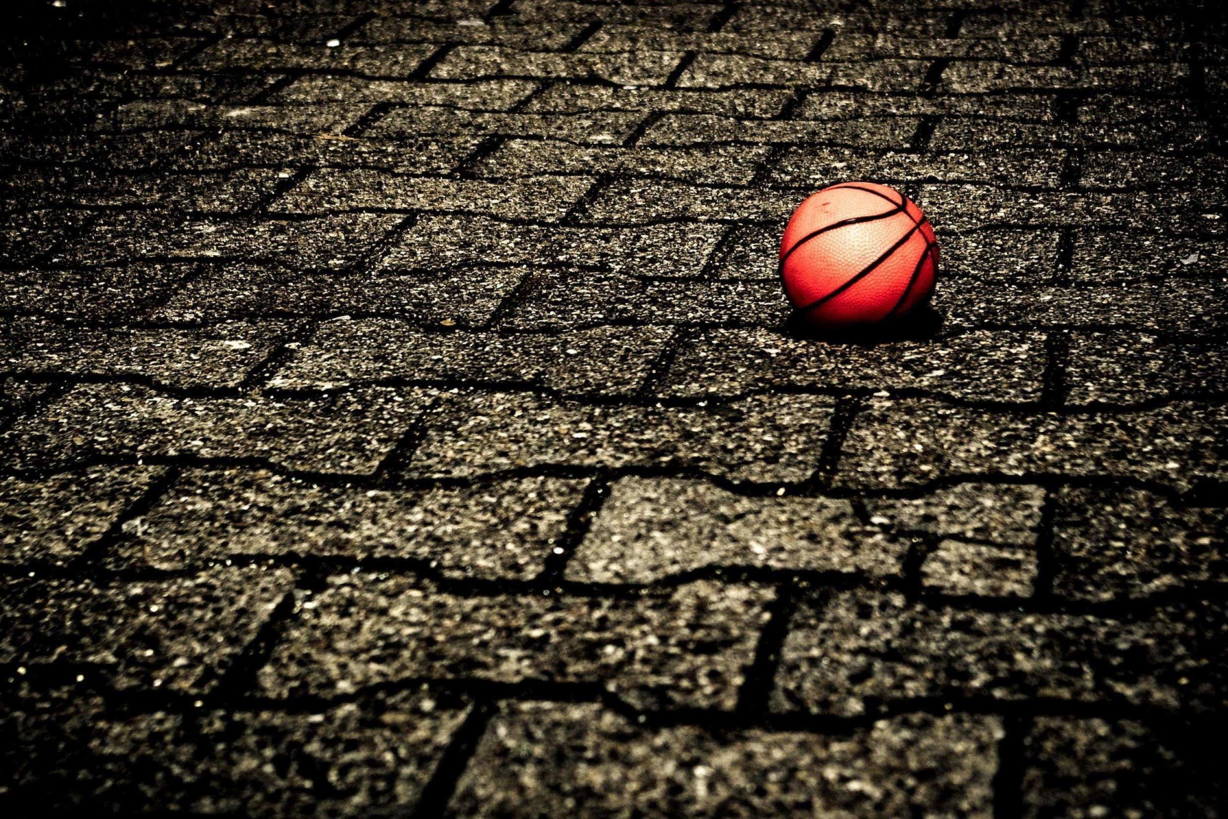 … cool sport backgrounds wallpaper cave …