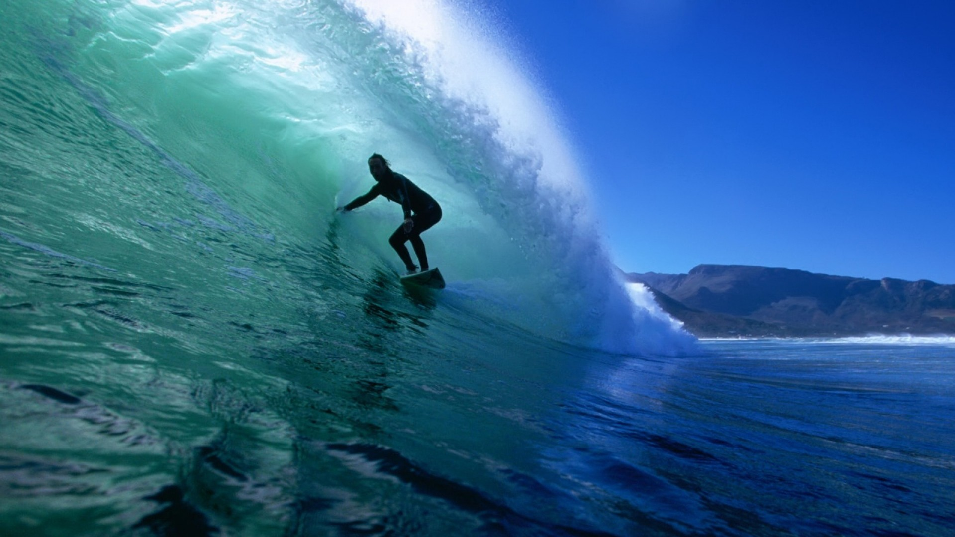 Get the latest surfing, ocean, silhouette news, pictures and videos and  learn all about surfing, ocean, silhouette from wallpapers4u.org, your  wallpaper …
