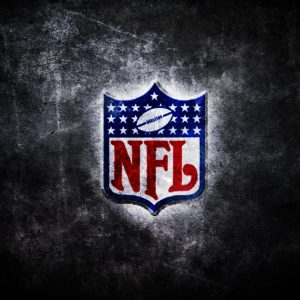 NFL Wallpaper and Screensavers
