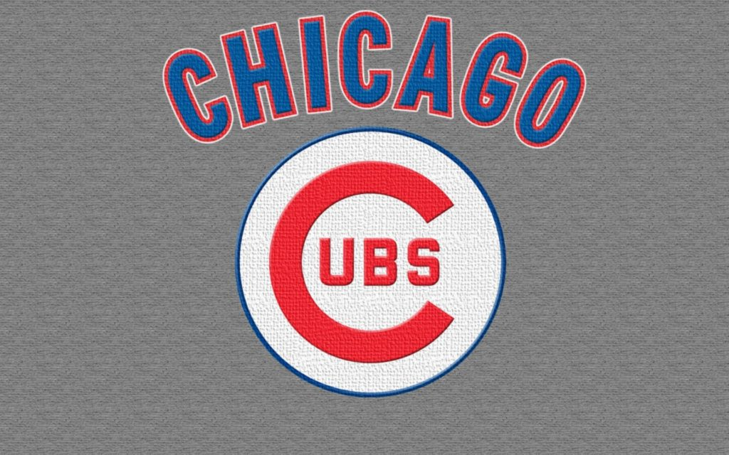 wallpaper.wiki-Chicago-Cubs-Wallpaper-HD-PIC-WPE0011290