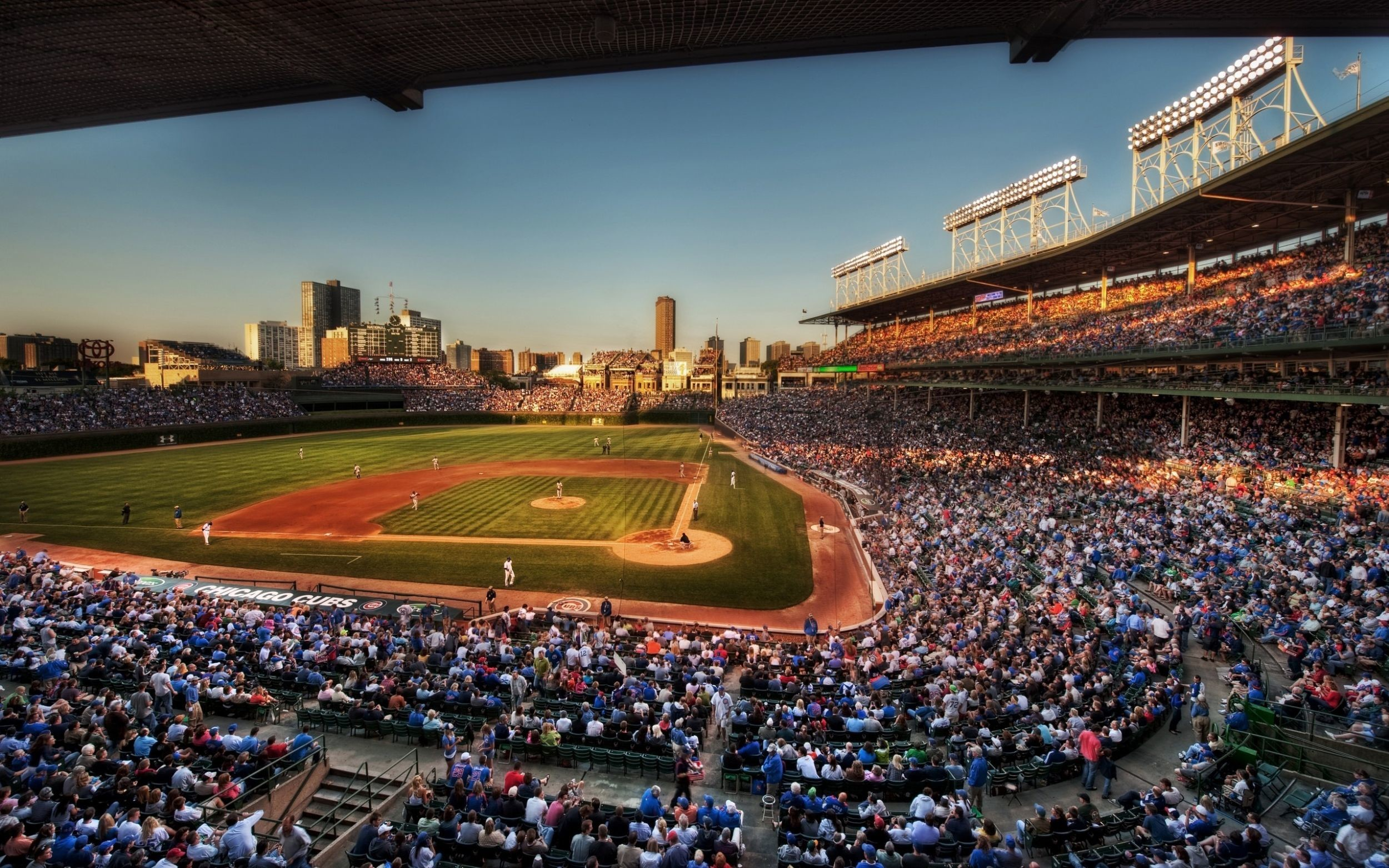 Chicago Cubs Wallpapers Images Photos Pictures Backgrounds