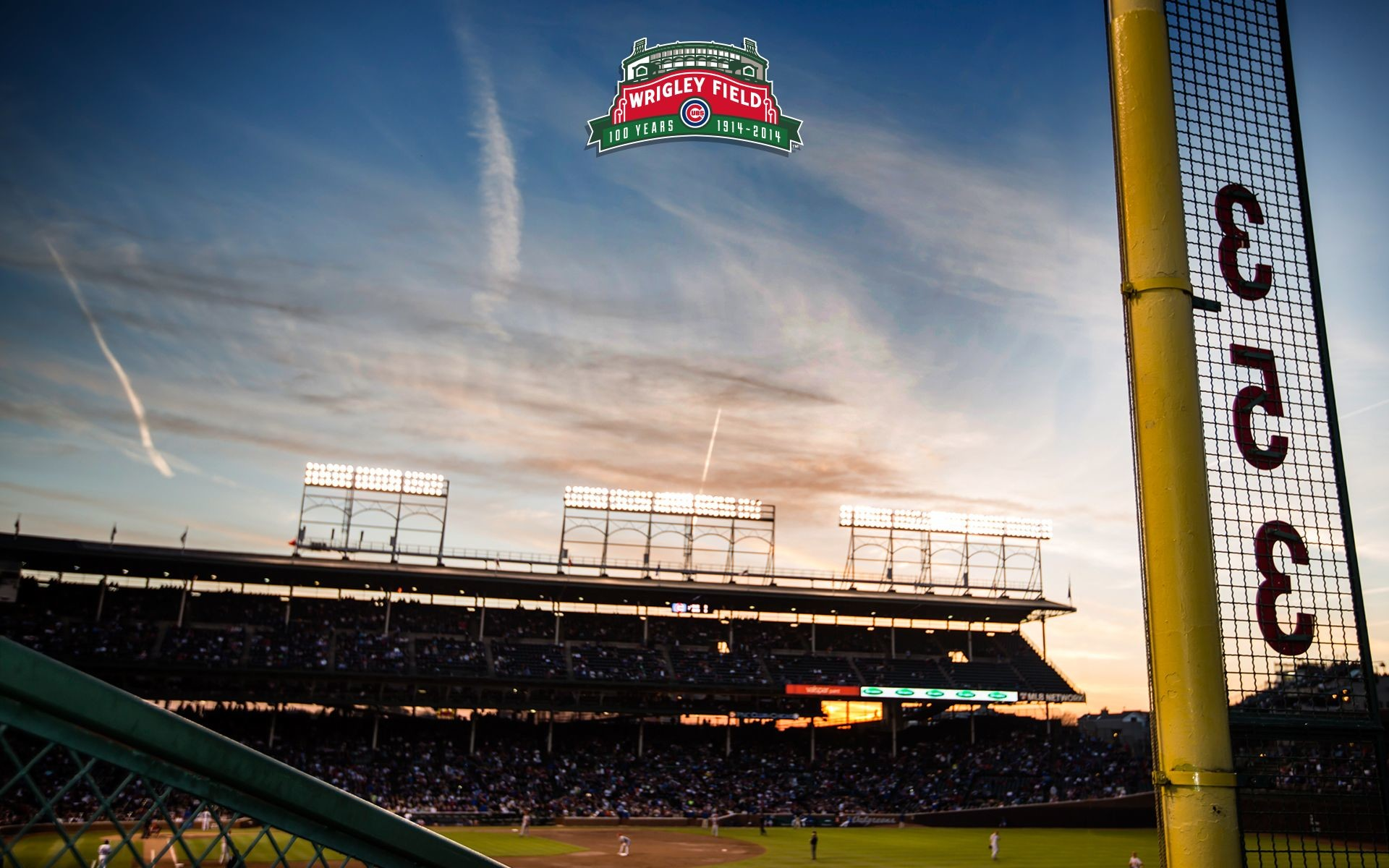 Download free chicago cubs wallpapers for your mobile phone most