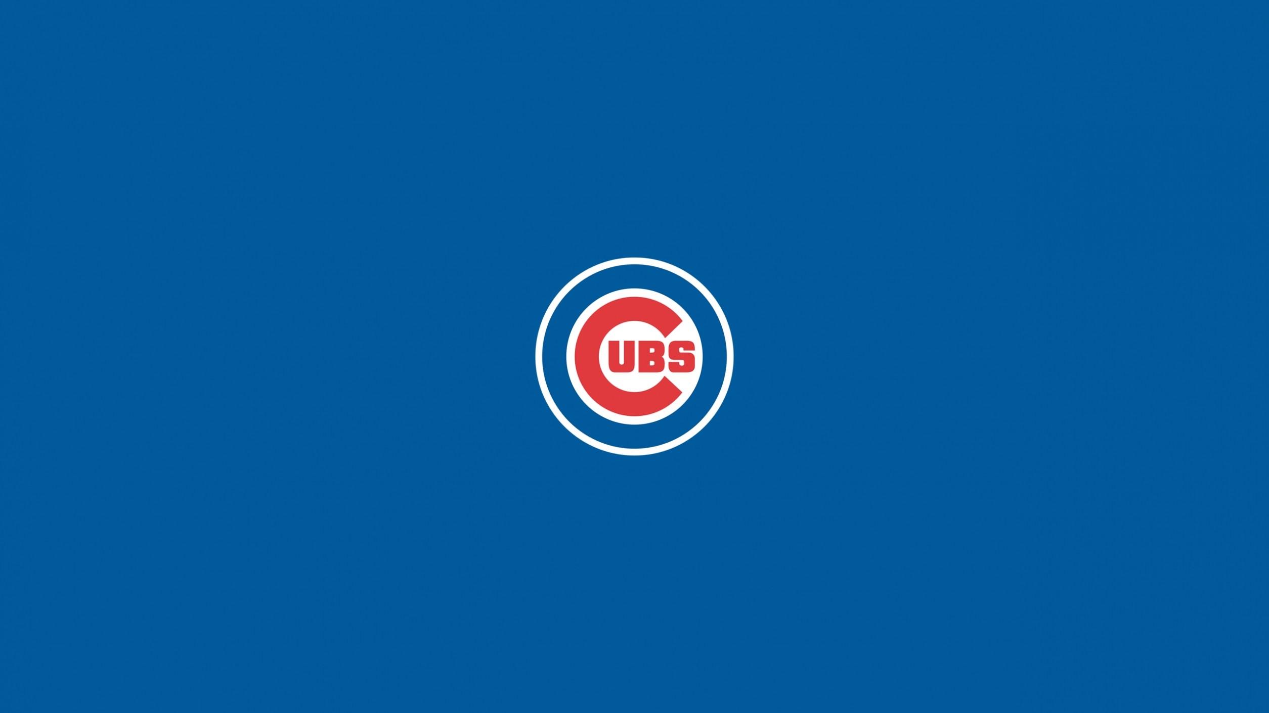 … Awsome Chicago Cubs Wallpaper Background throughout Chicago Cubs  Wallpaper …