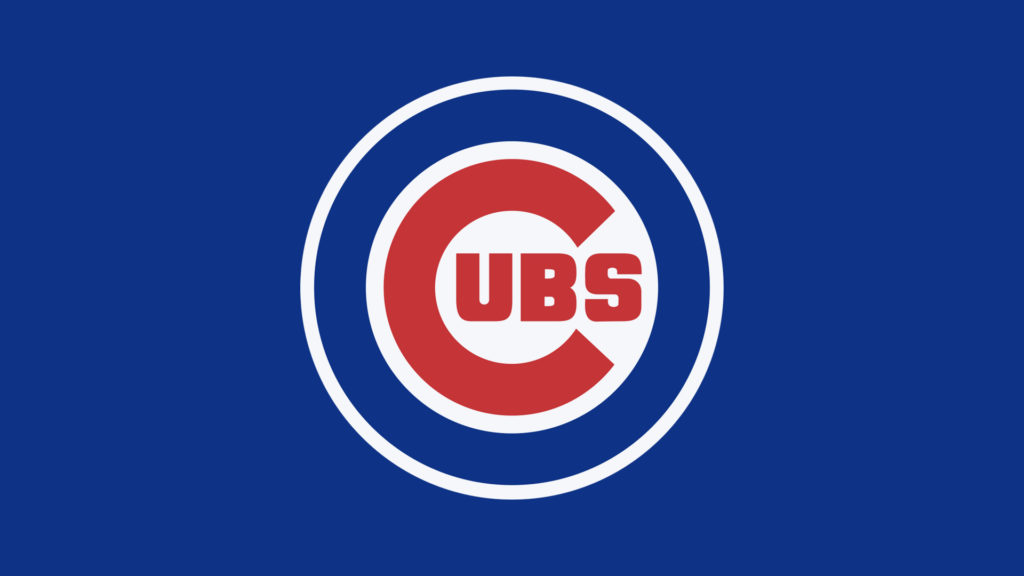 Permalink to Chicago Cubs Wallpapers