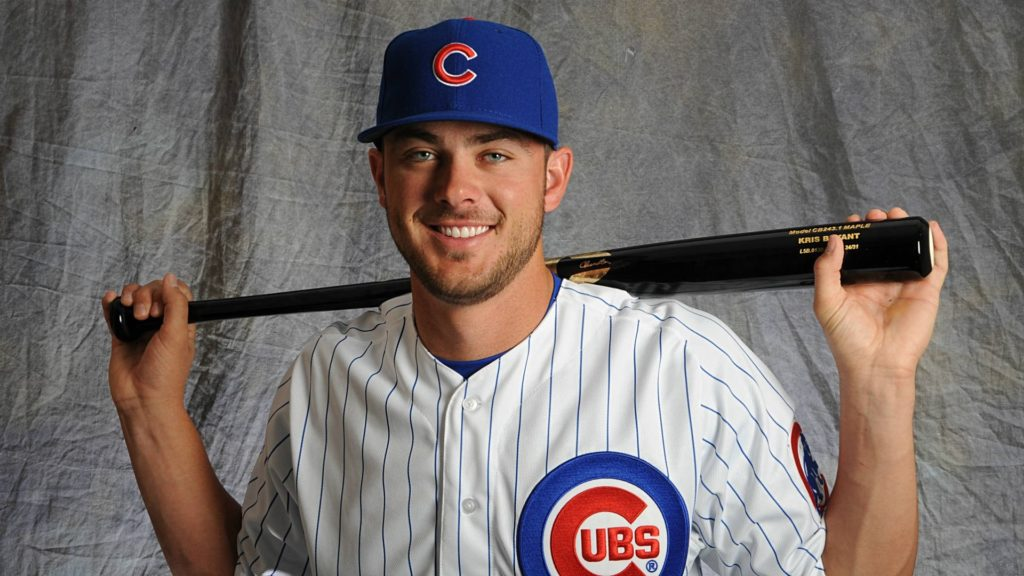 chicago cubs wallpapers hd 1