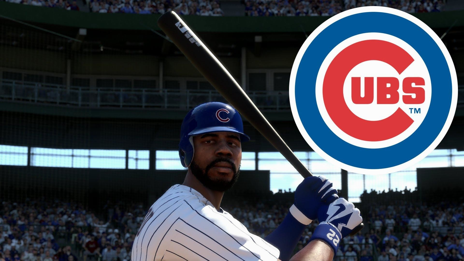wallpaper.wiki-Wallpapers-HD-Chicago-Cubs-Backgrounds-PIC-