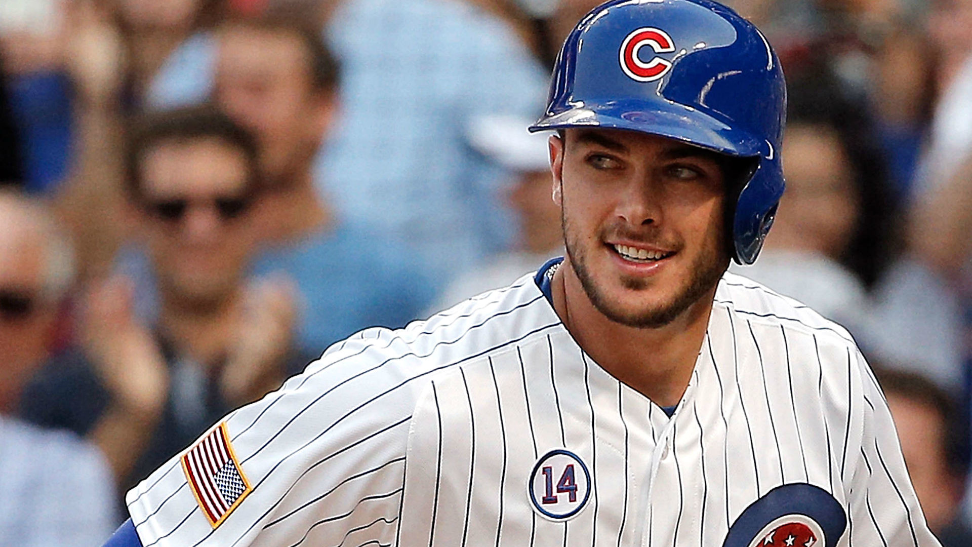 Free Download Chicago Cubs Pictures.