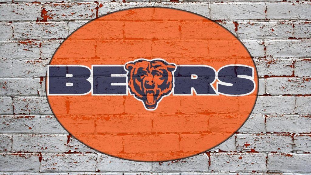 Bears-wallpaper-wpt8402339