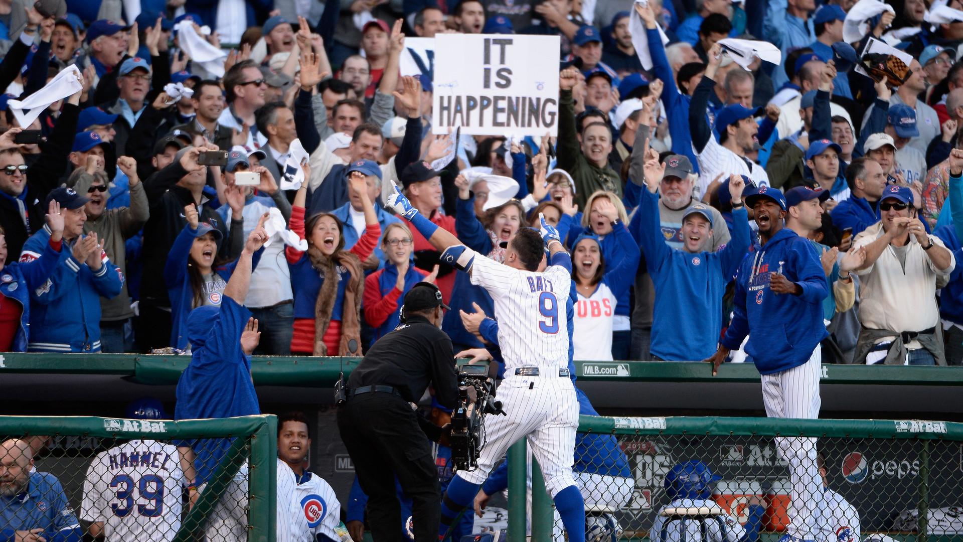 Baseball, Mlb, Chicago Cubs, Sports, Chicago .