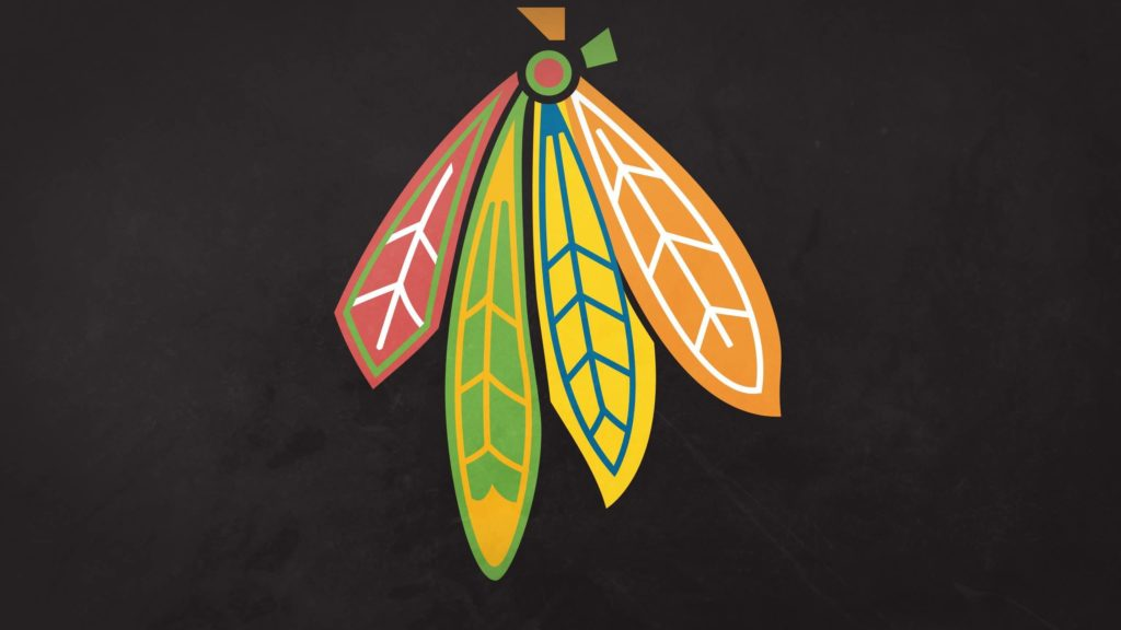pink 3d chicago blackhawks background fantastic chicago blackhawks .