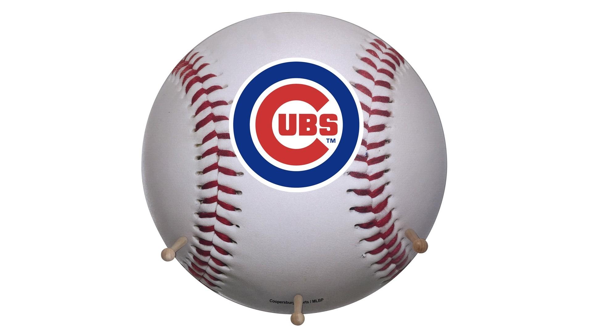 115241, widescreen wallpaper chicago cubs