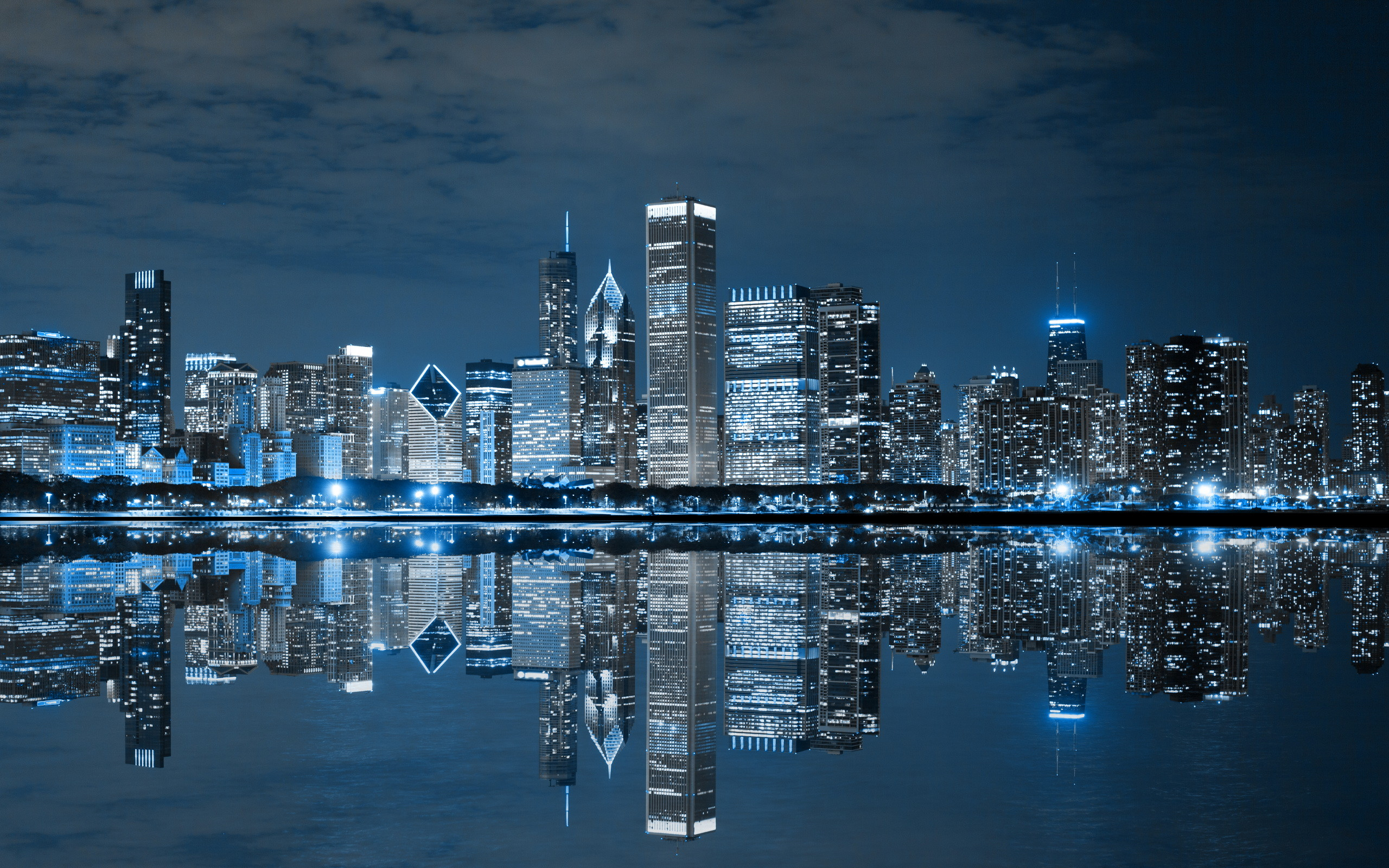 chicago wallpaper iphone 6 – Google Search   Desktop Wallpapers   Pinterest    Chicago wallpaper