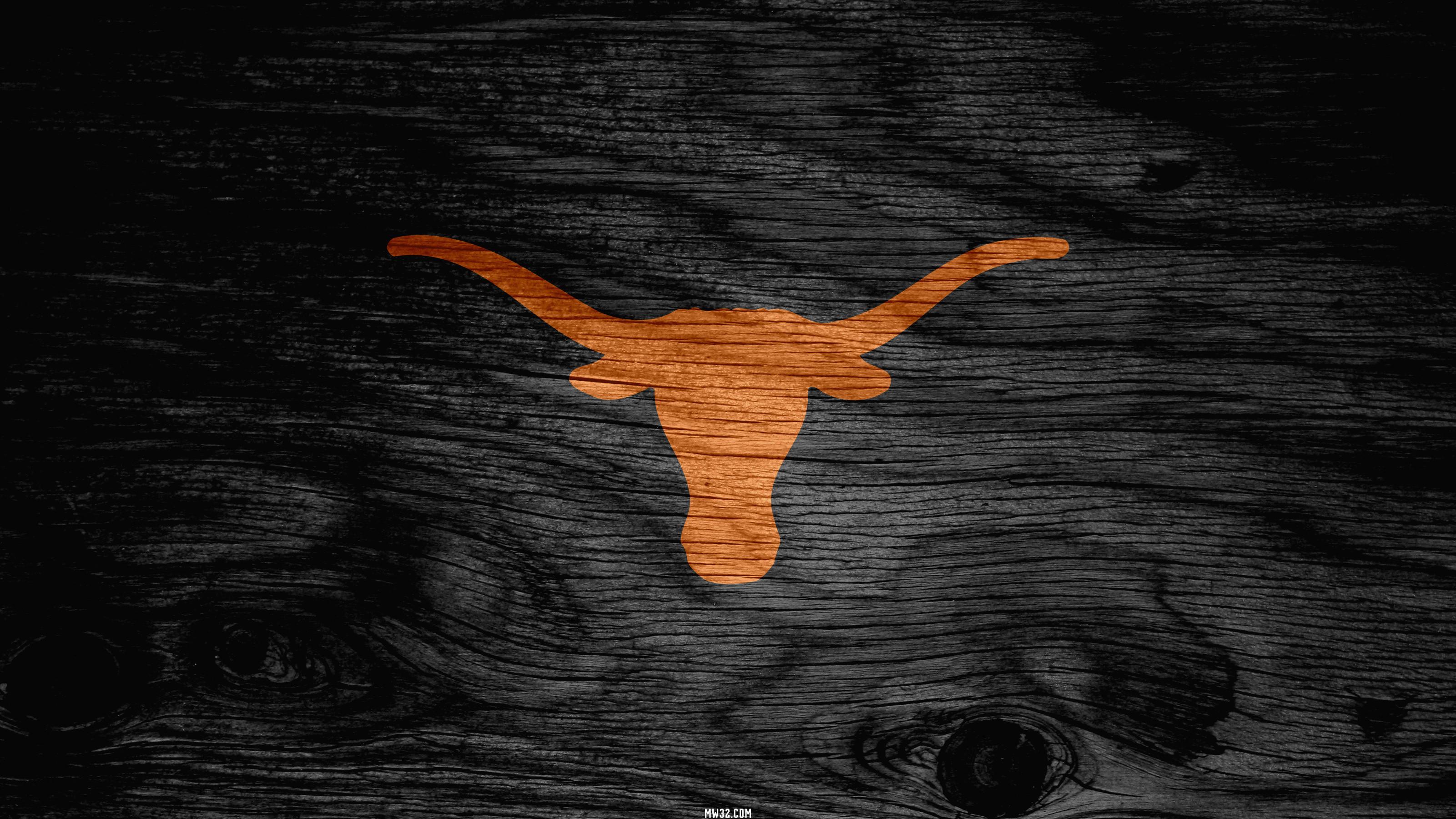 texas longhorns desktop wallpaper texas longhorns football texas .