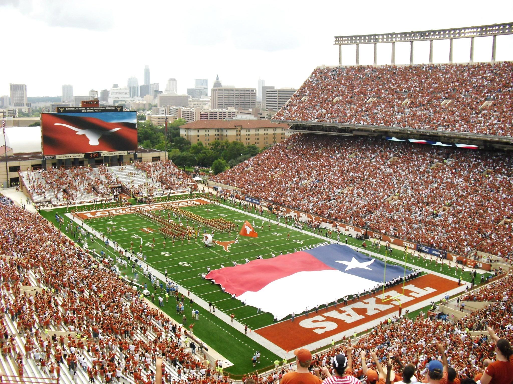University Of Texas Longhorns Wallpaper Desktop Ut austin 32-texas .