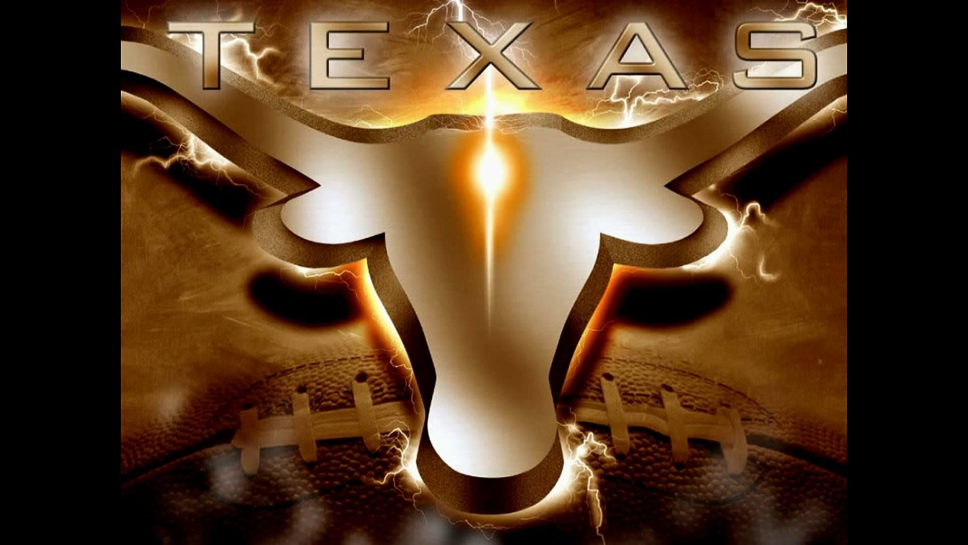 wallpaper.wiki-Texas-Longhorns-Football-Pictures-PIC-WPD002550