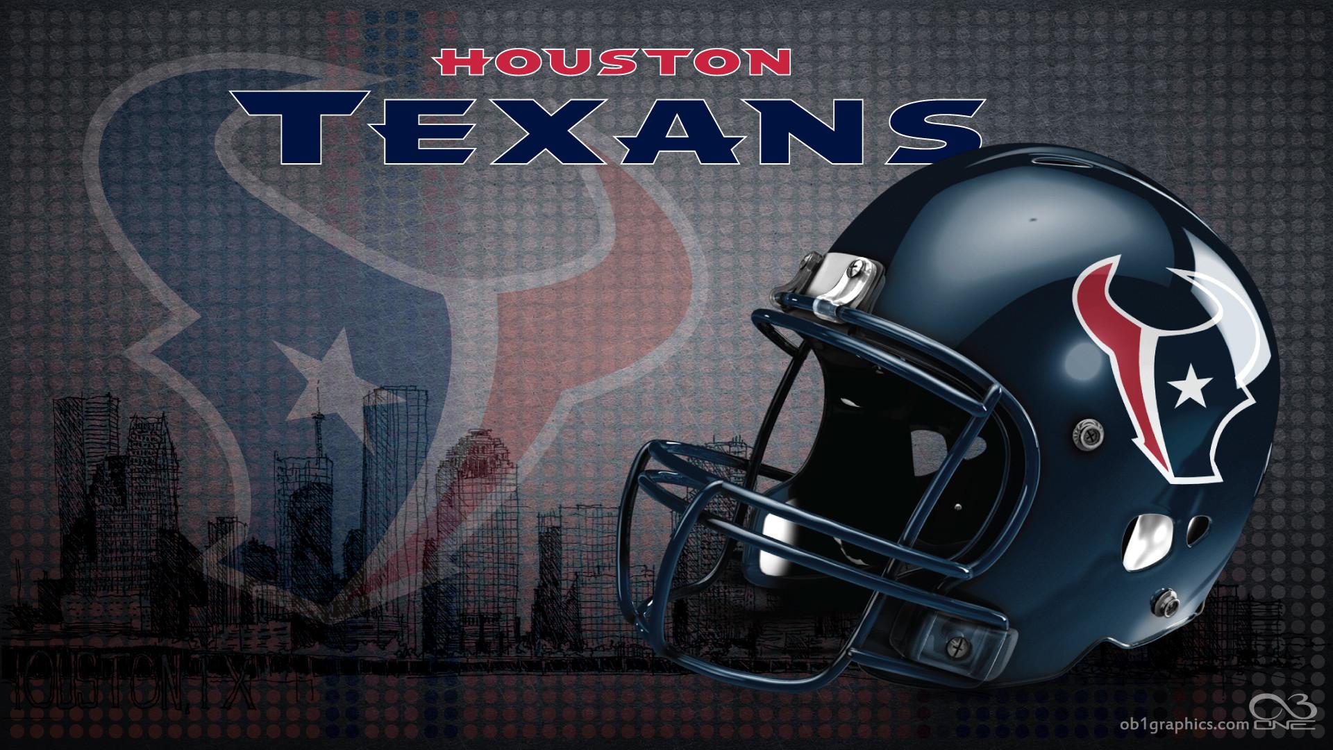 Texas Longhorns Screensavers for Pinterest 0 HTML code. Houston Texans (by  ~ texasOB1 ) | 1920 x 1080