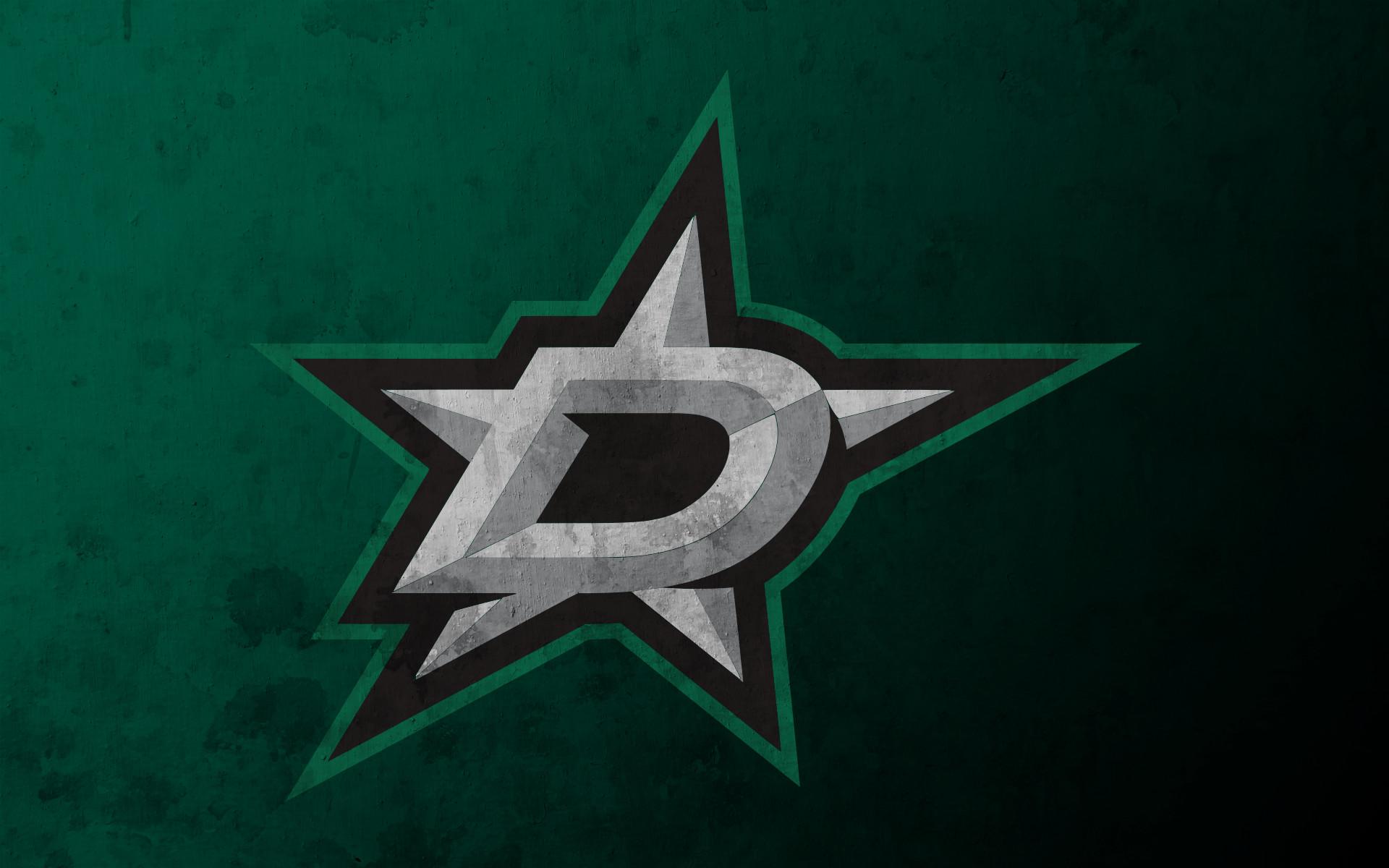 NHL Team Desktop Wallpapers – Discount Hockey