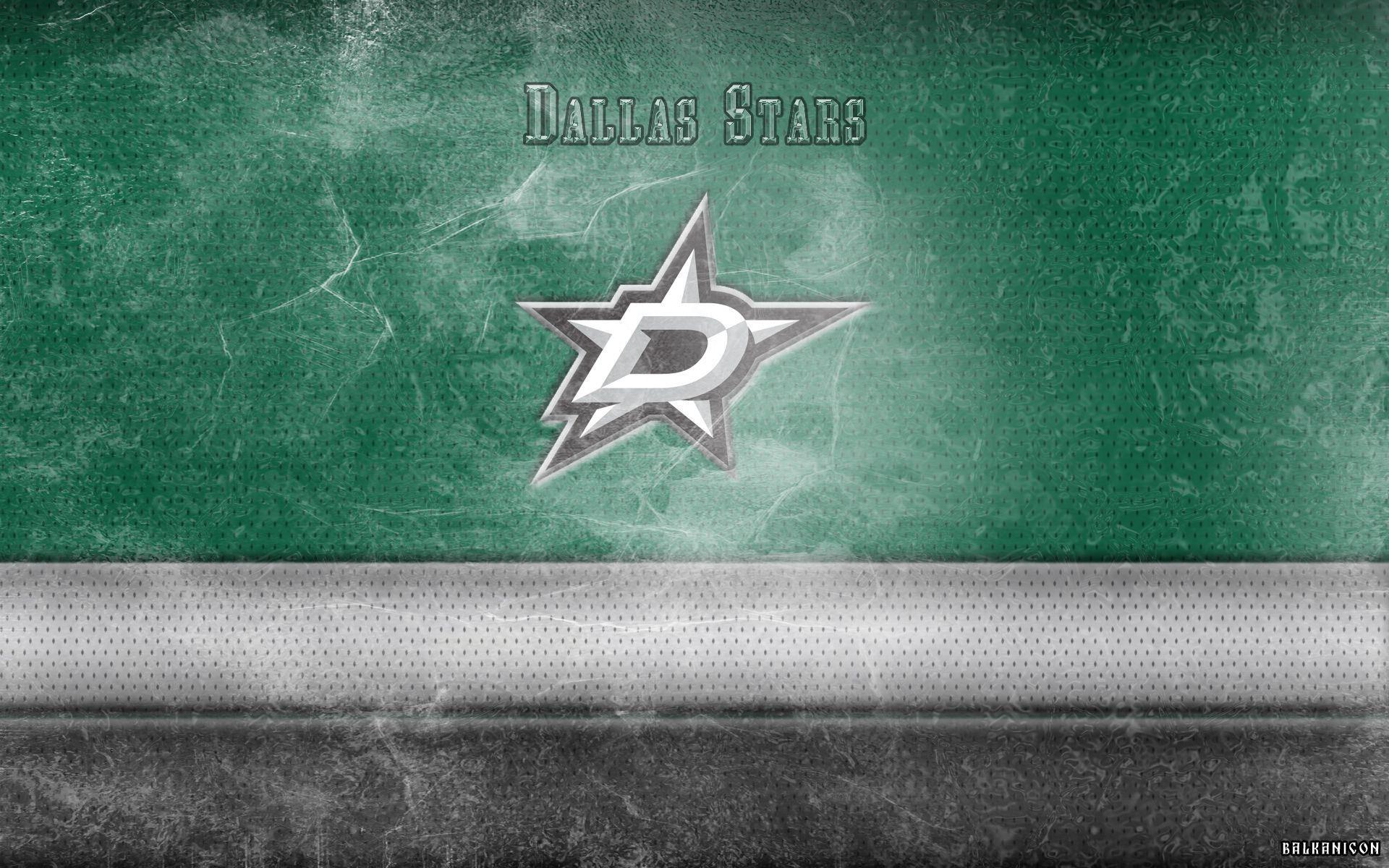 Dallas Stars Background Wallpaper – WallpaperSafari