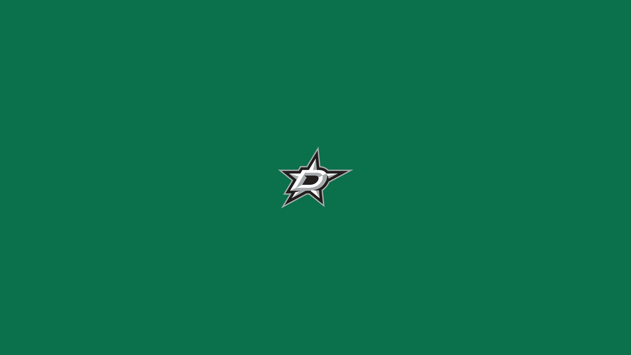 Dallas Stars HD Wallpapers Collection: Item 4224106