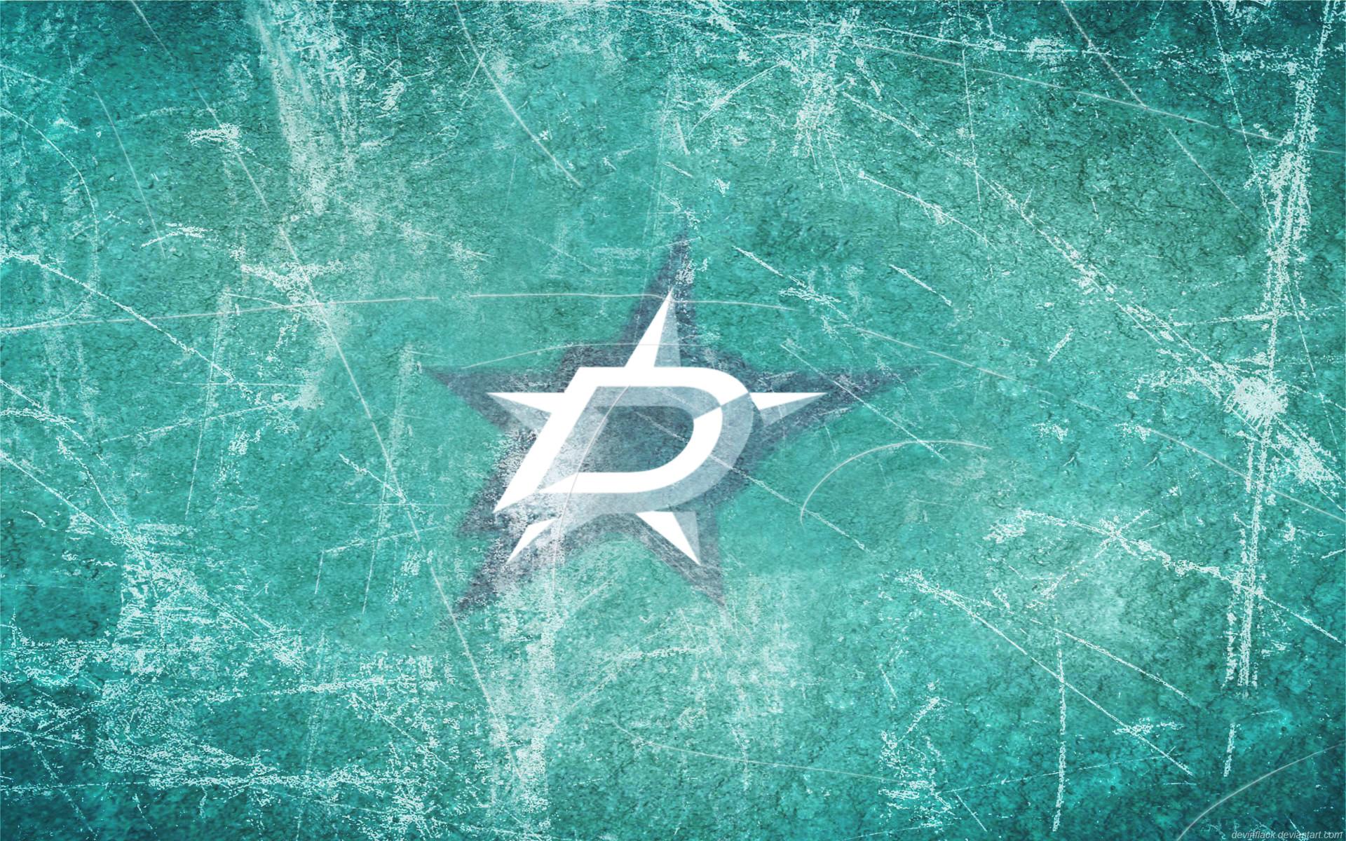 NHL Ice Walls by DevinFlack on DeviantArt