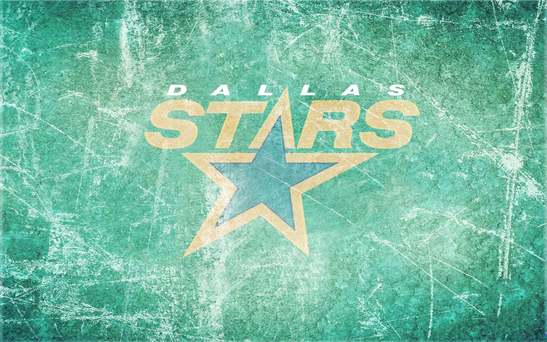 Dallas Stars Wallpapers HD HD Wallpapers Backgrounds Images Art 192FRoS3