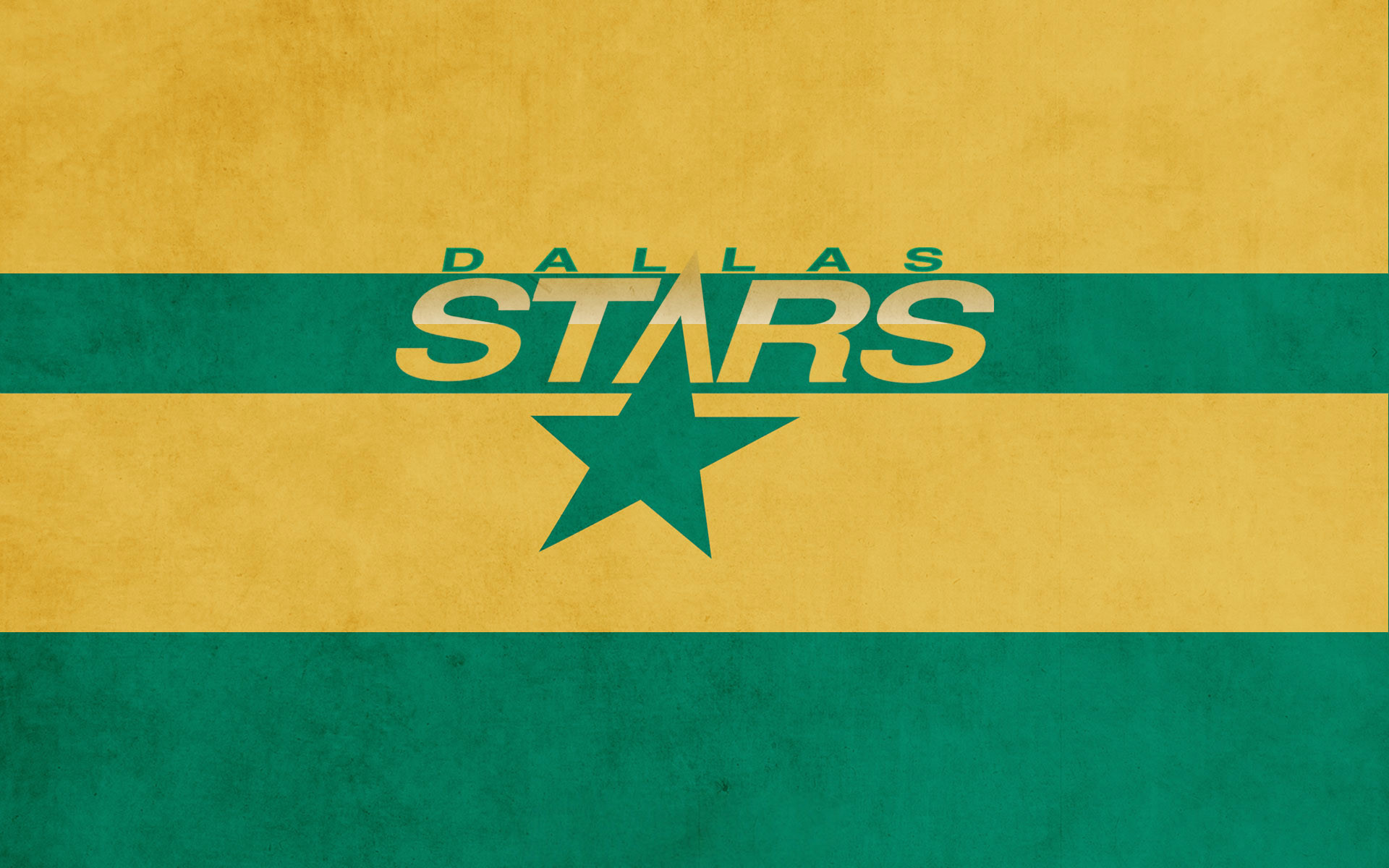 Dallas Stars Backgrounds Free Download.