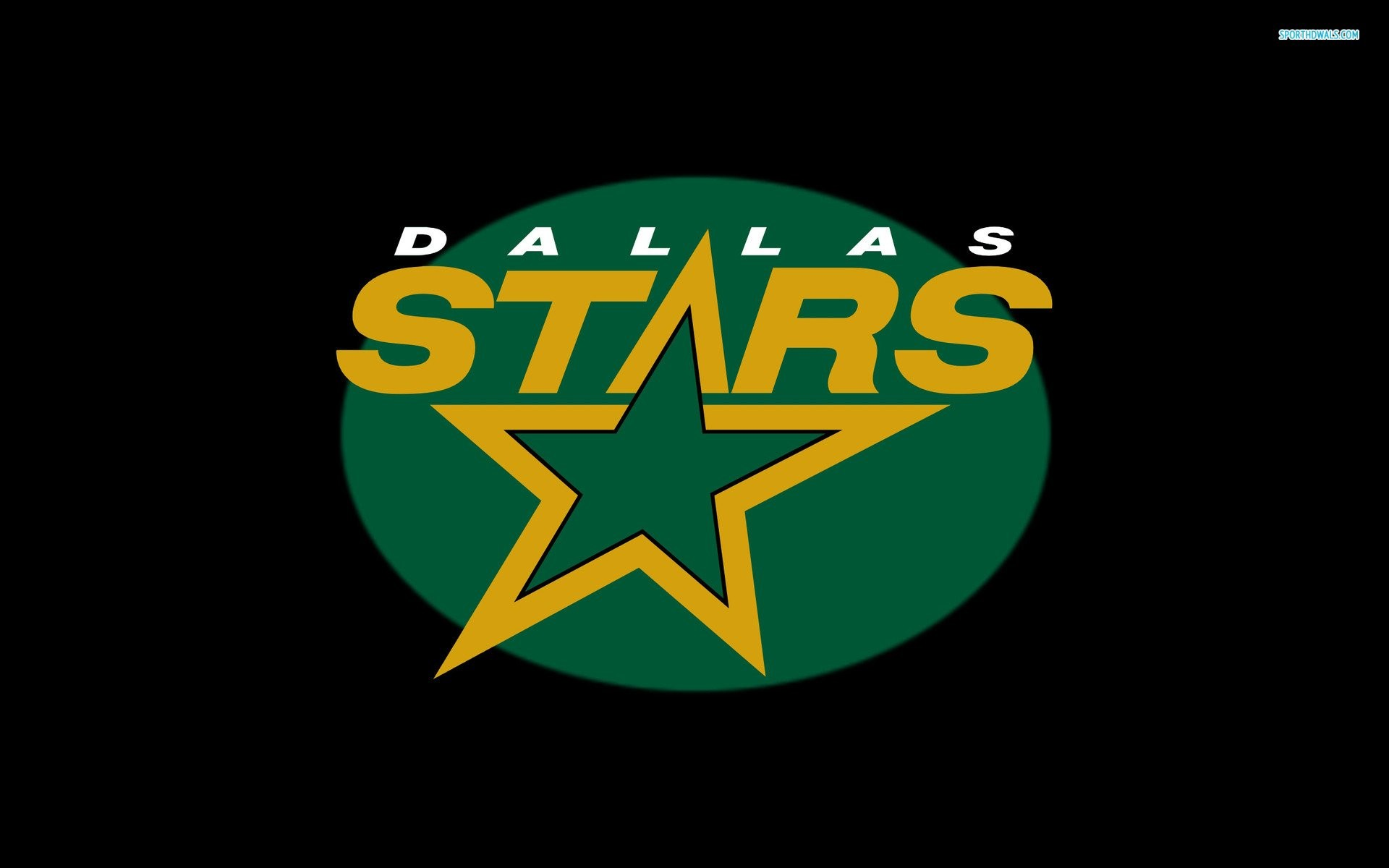 … dallas stars wallpaper 634741 walldevil …