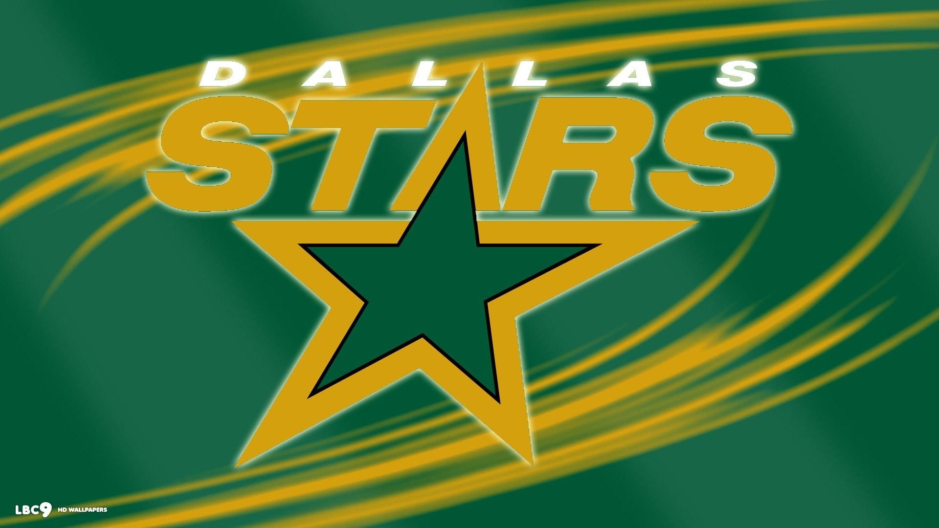 Dallas Stars 820235