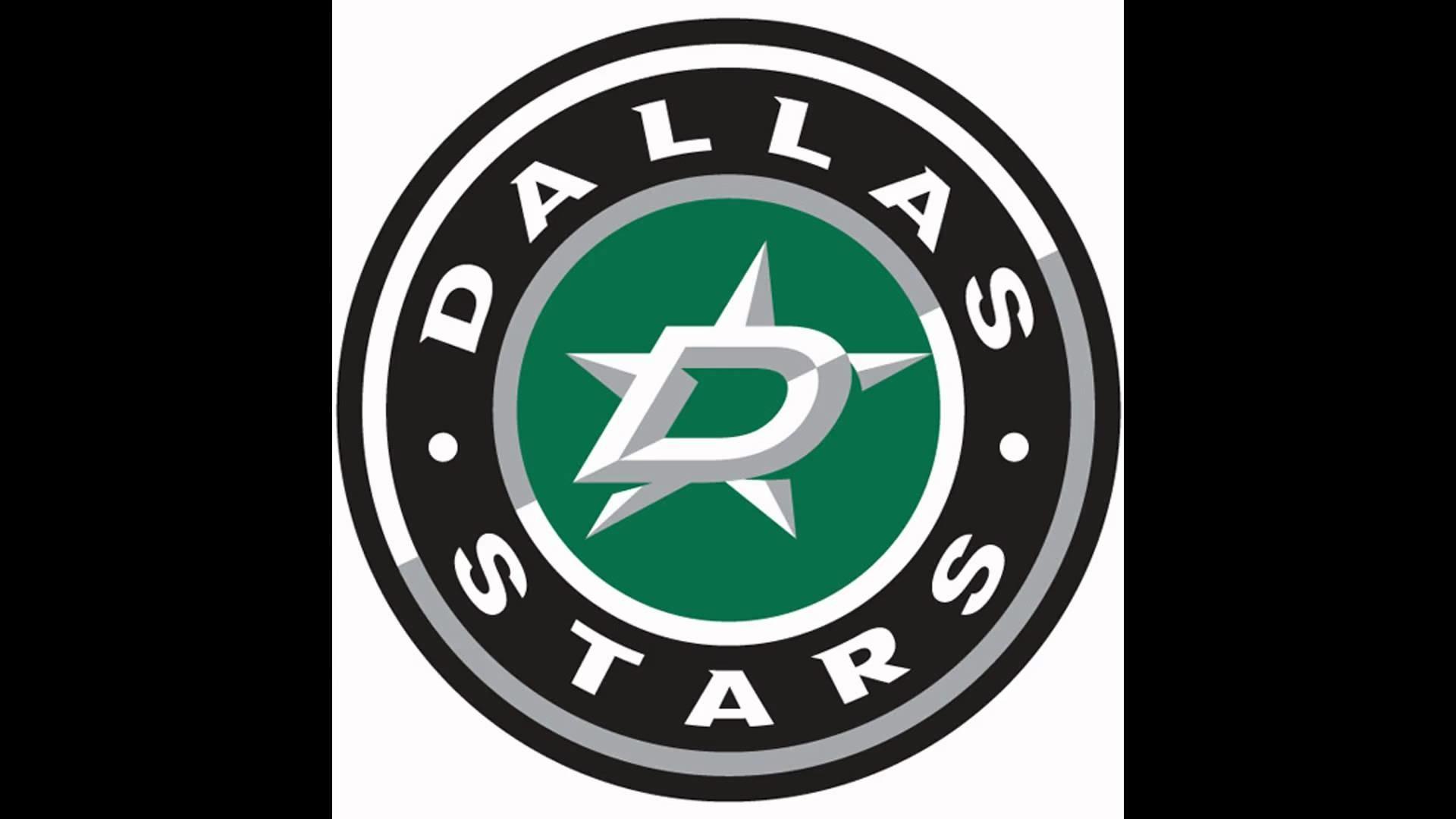 Dallas Stars Goal Horn (No Song)