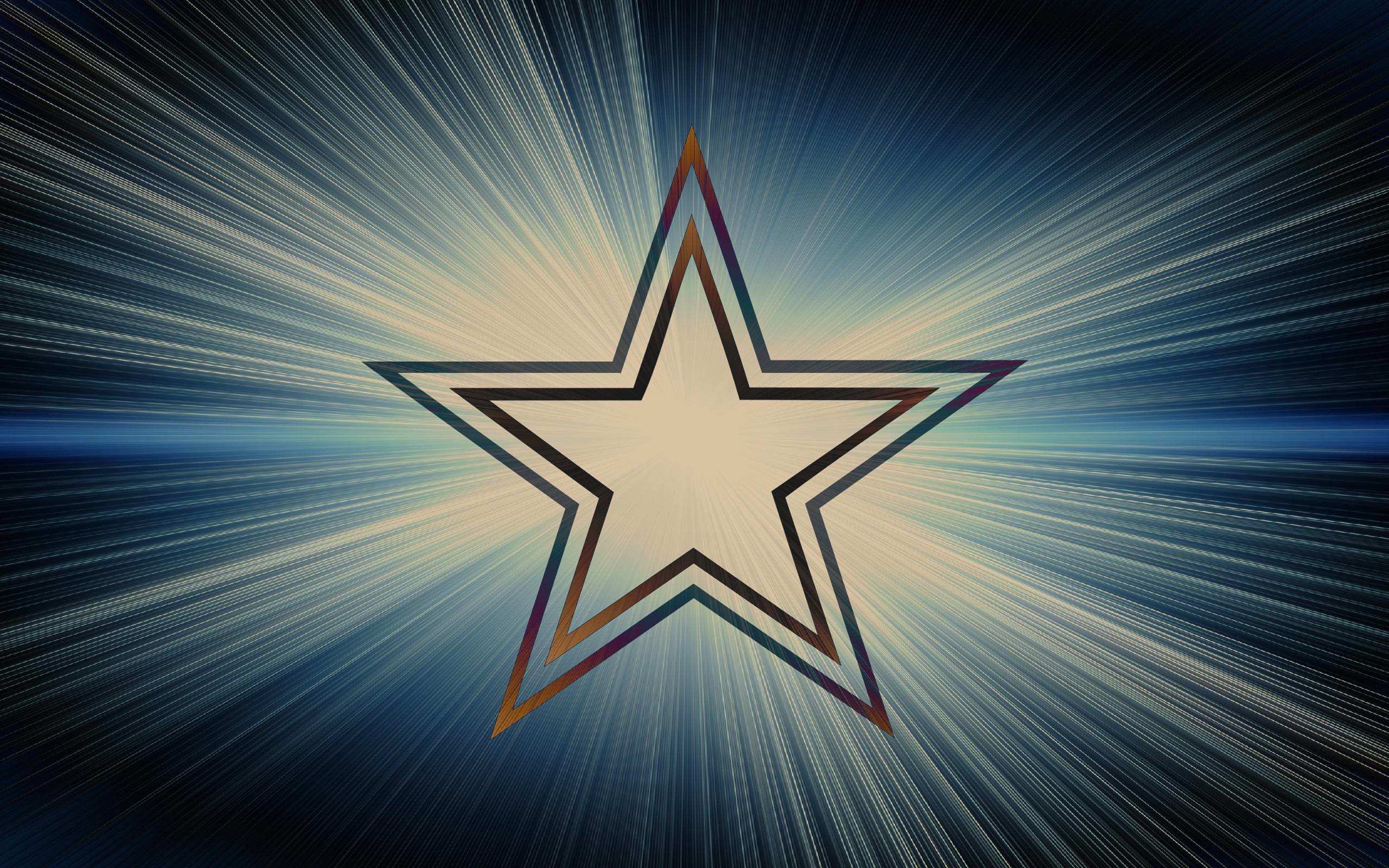 12 Dallas Cowboys Wallpapers | Dallas Cowboys Backgrounds