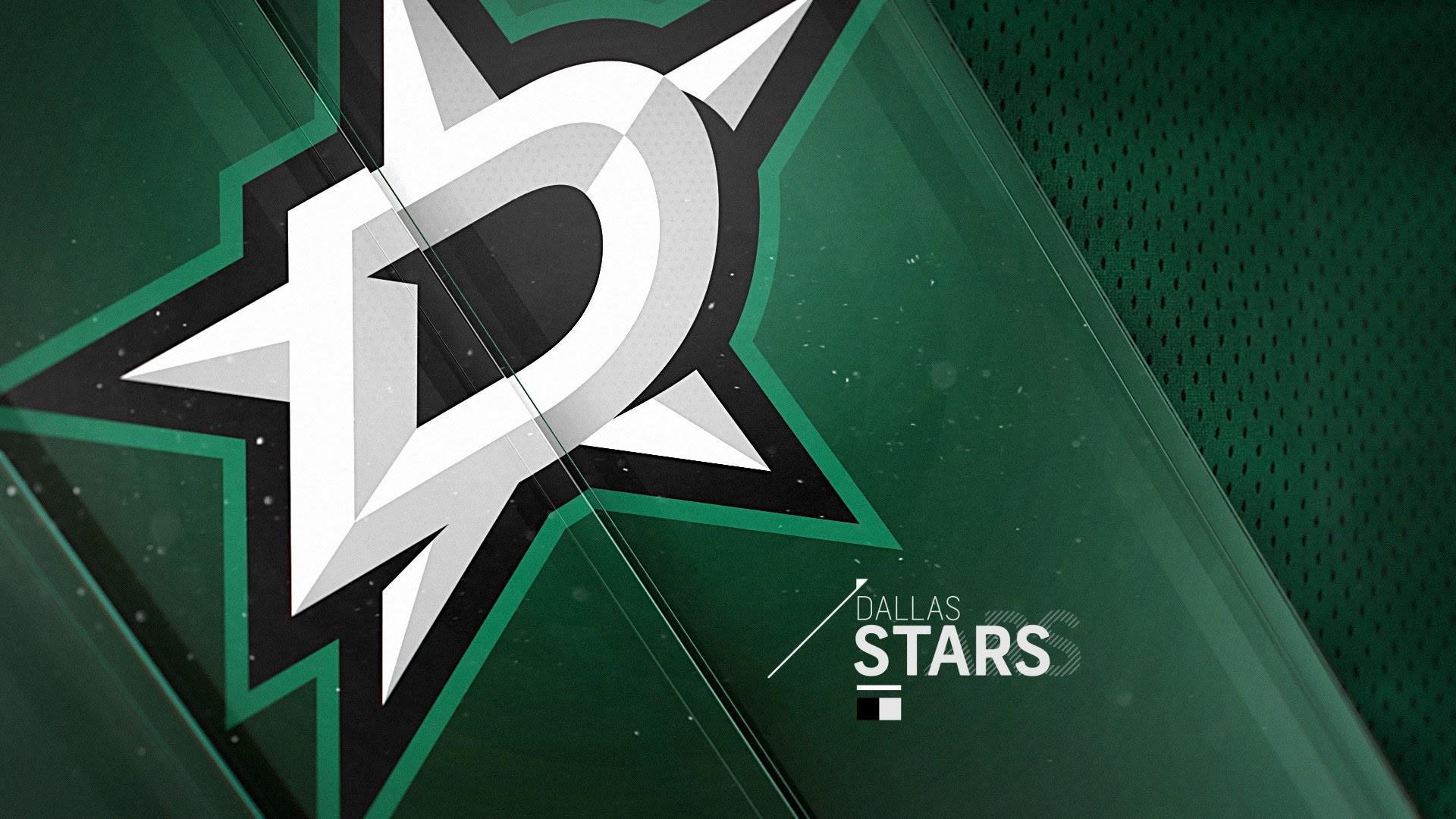 Dallas Stars goal song (tribute)