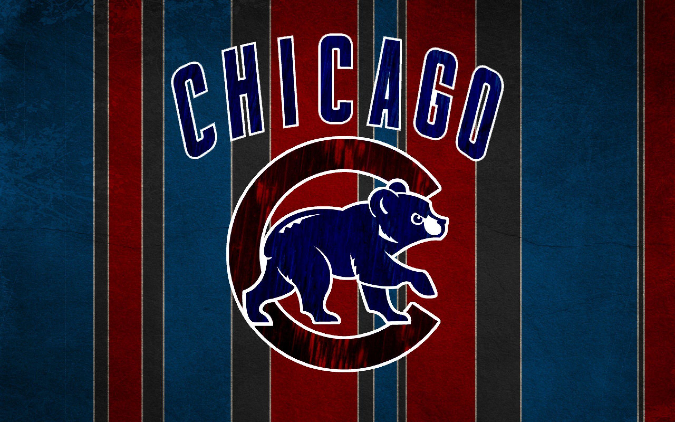 CHICAGO CUBS mlb baseball (58) wallpaper background