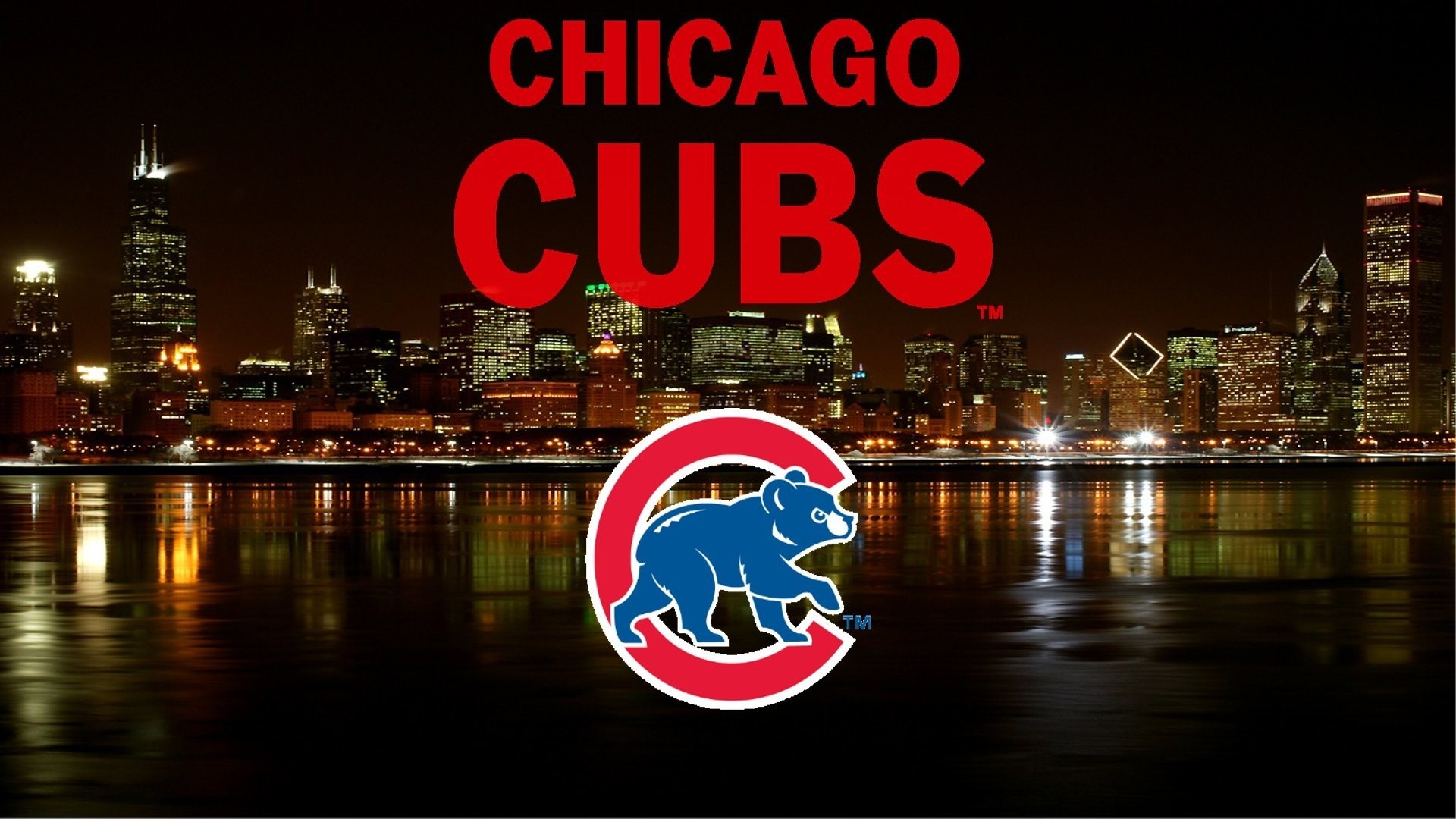 Chicago Cubs 733546