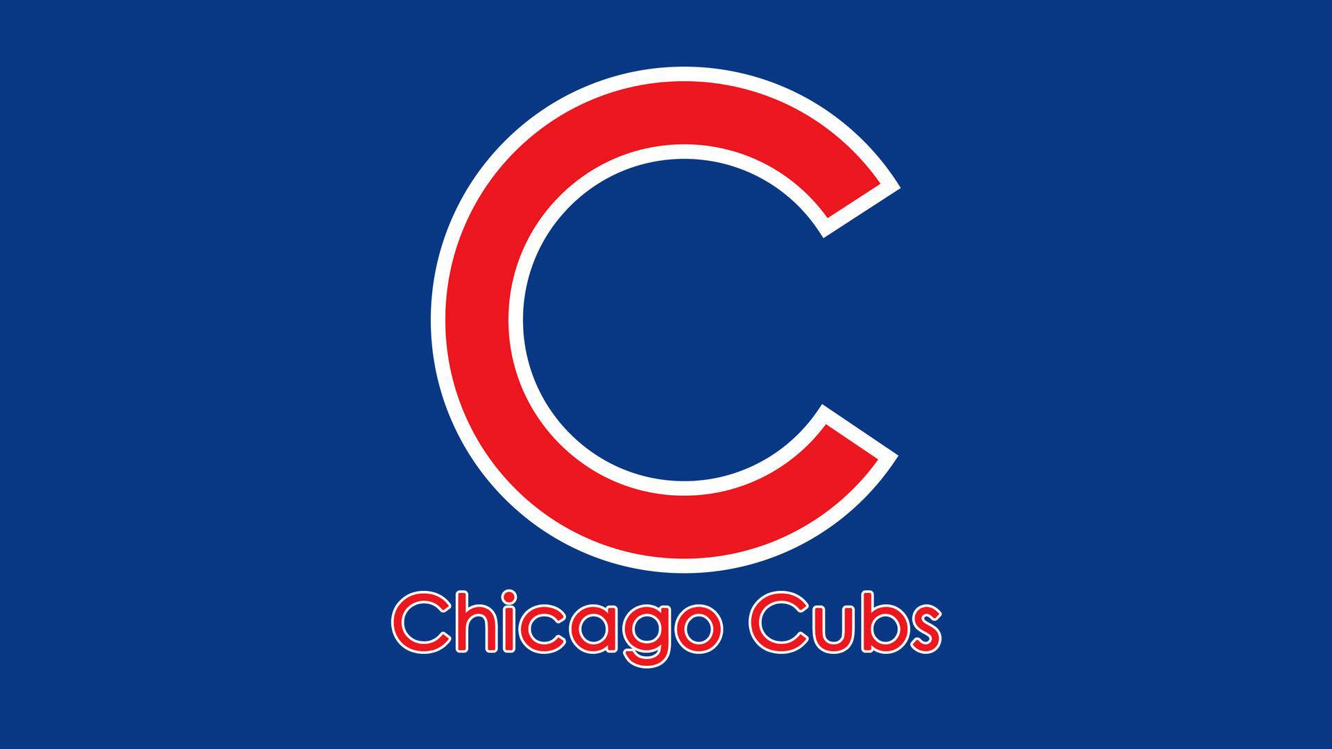 Cubs Logo Wallpapers HD | PixelsTalk.Net