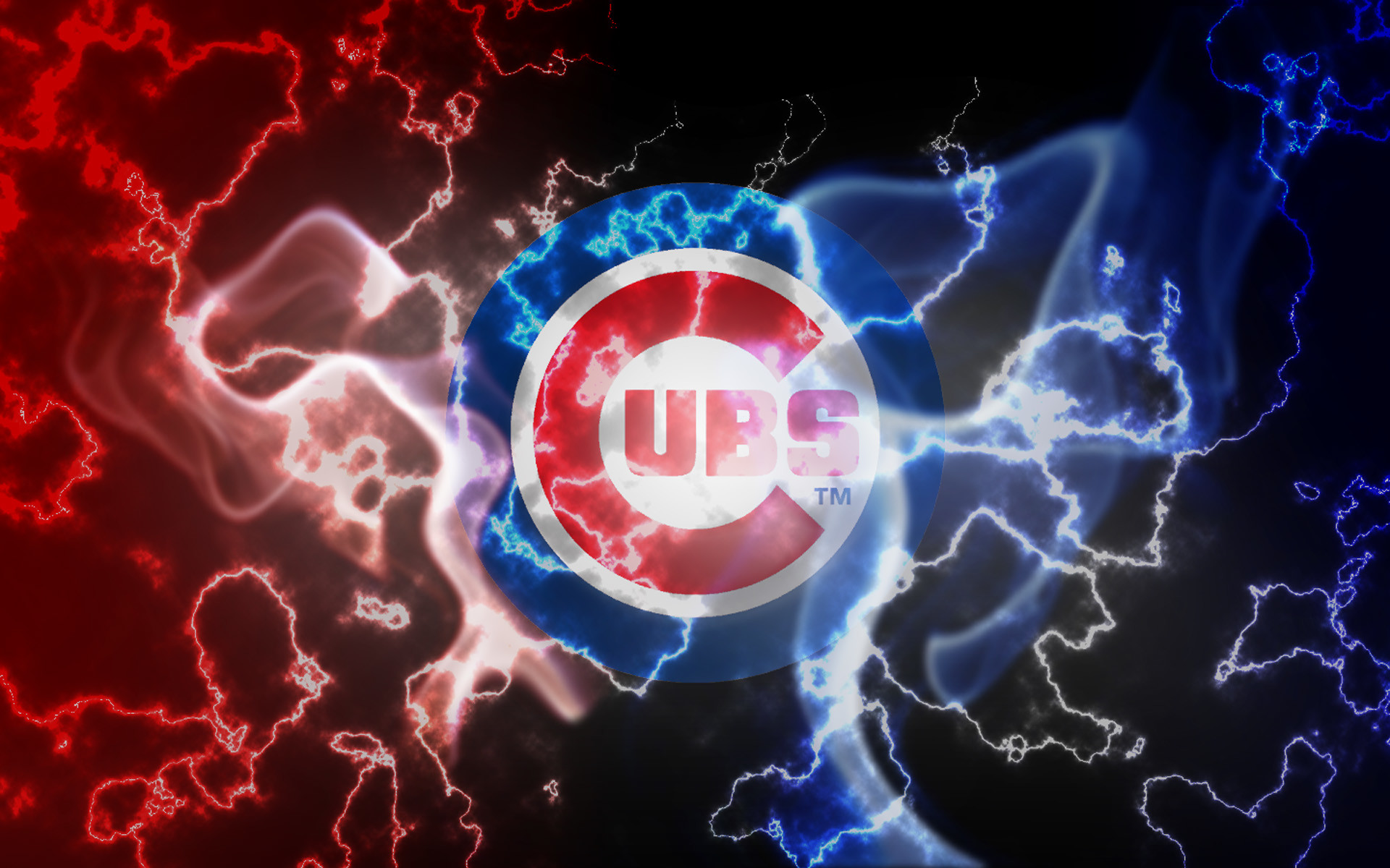 Chicago Cubs HD Wallpaper | HD Wallpapers, HD Backgrounds