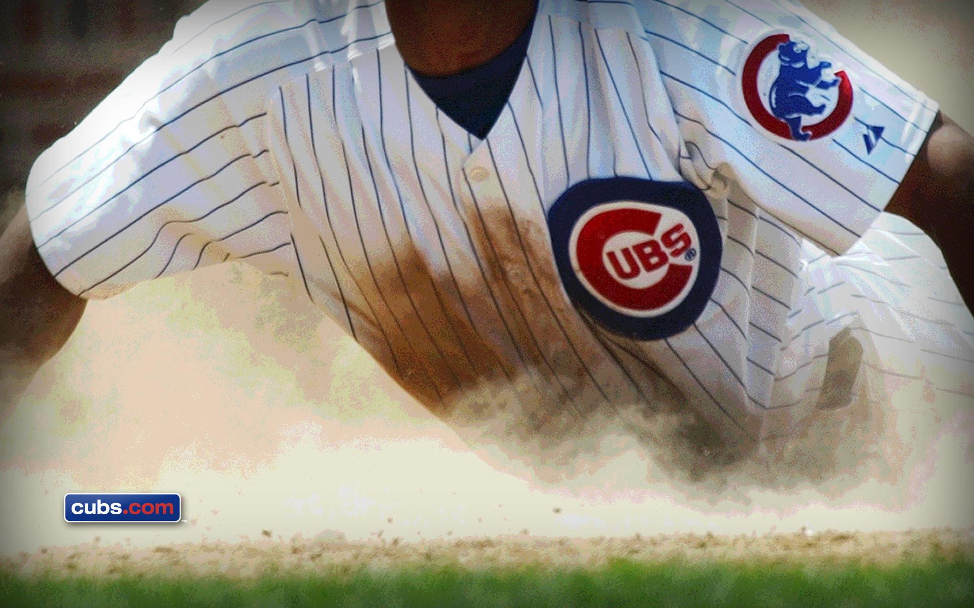 Chicago Cubs. 1024 x 768 · 1280 x 1024 …